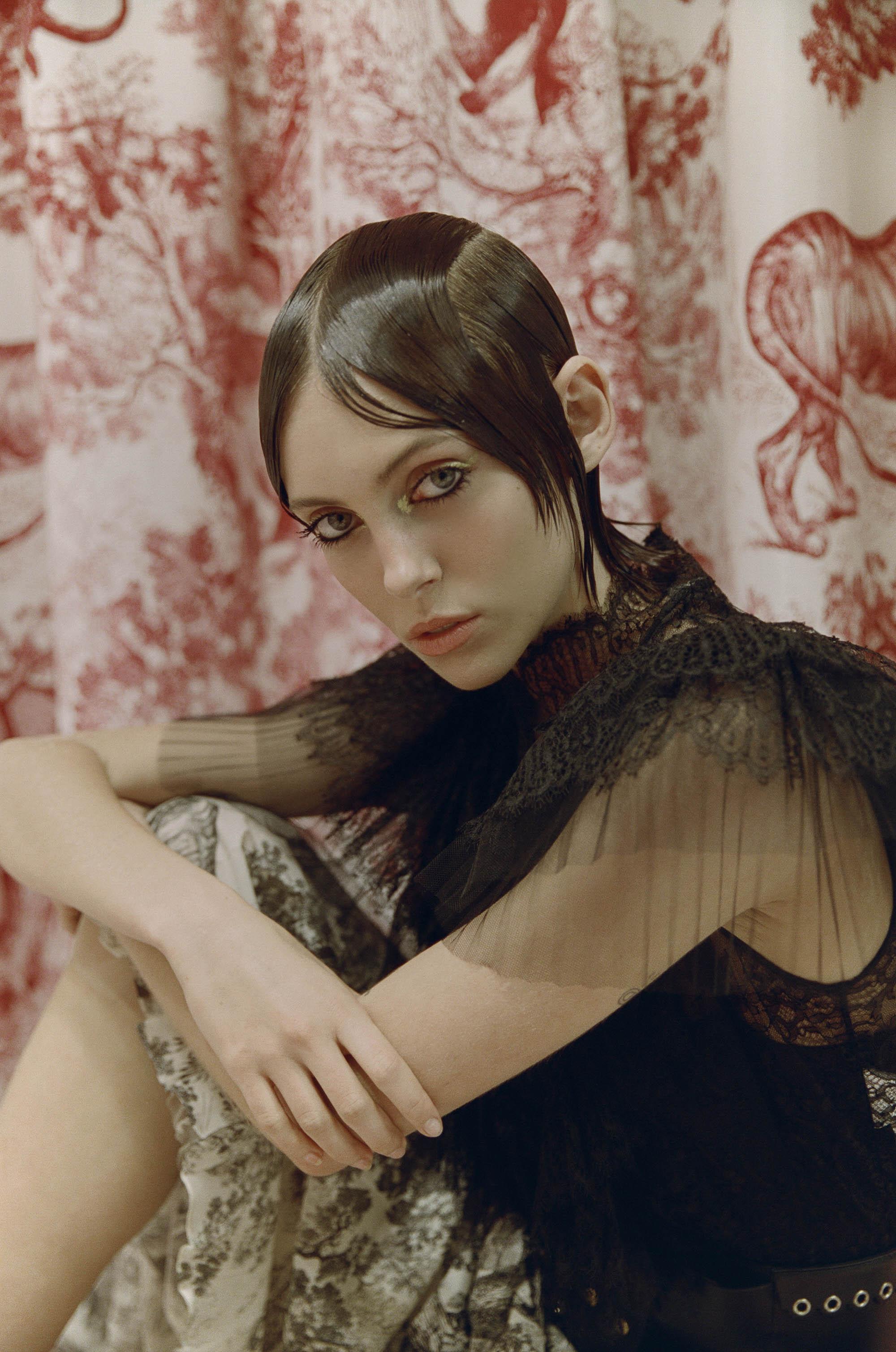 DAPHNENGUYEN-Dior x Matilda final-181214000246290020.jpg