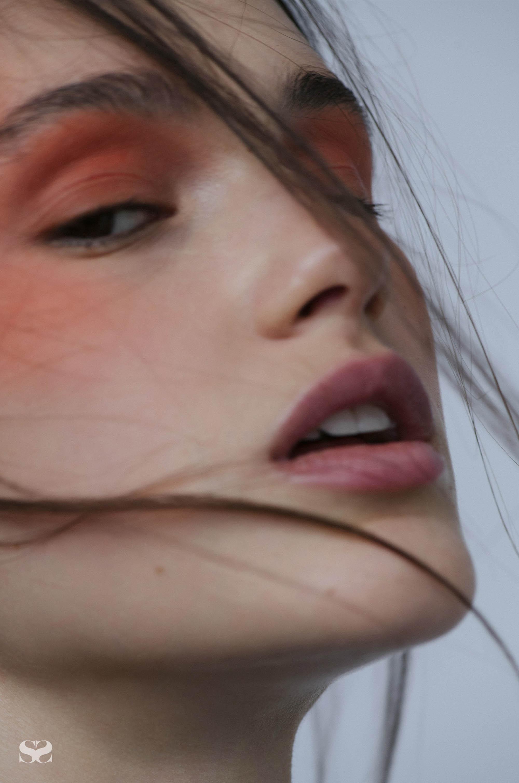 ALEYNA_LARGE_11.jpg
