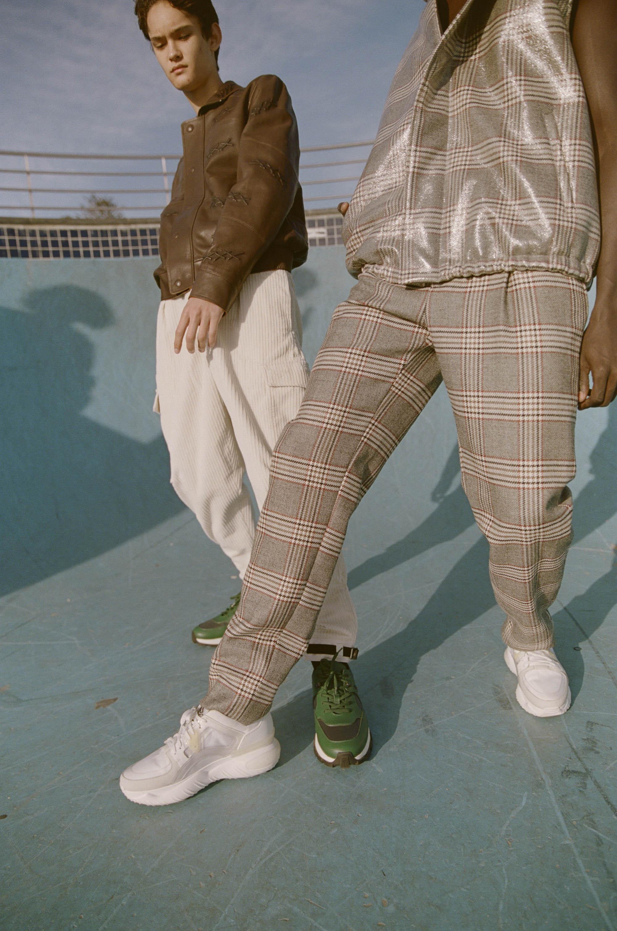 DAPHNENGUYEN-CPC Sneakers-181113000231850014.jpg