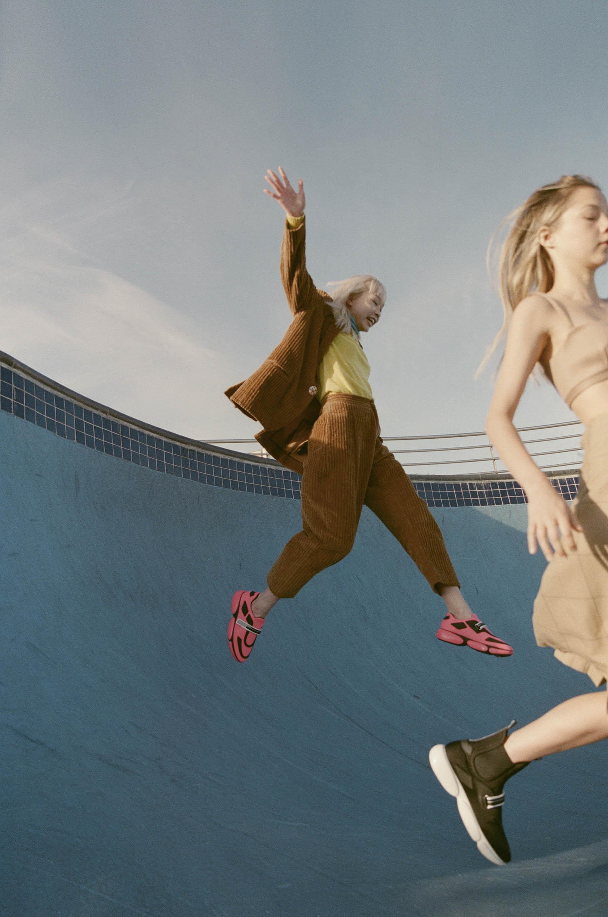 DAPHNENGUYEN-CPC Sneakers-181113000231860027.jpg