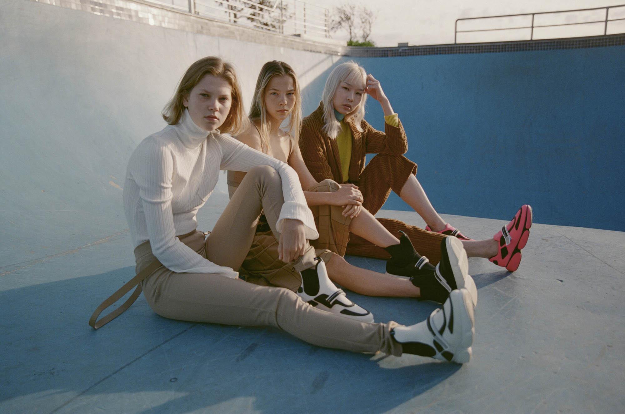 DAPHNENGUYEN-CPC Sneakers-181113000231860017.jpg