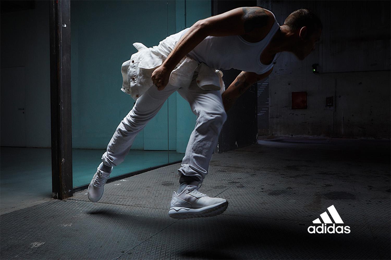 ***adidas-tubular-milan-06.jpg