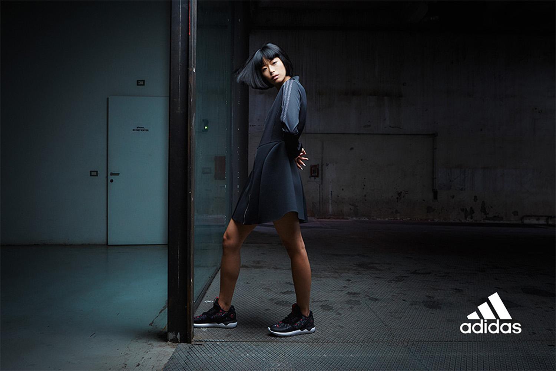adidas-tubular-milan-07.jpg