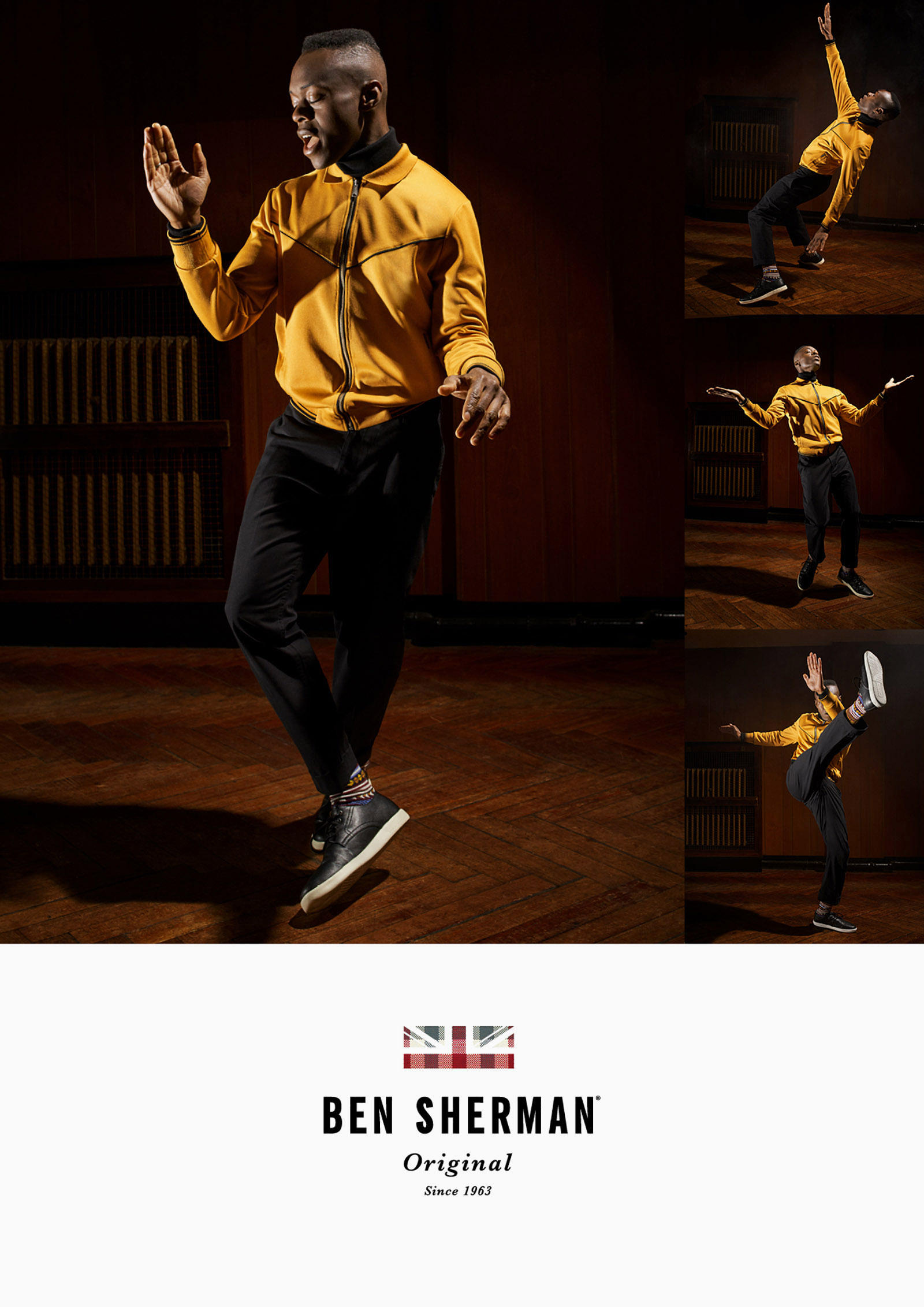 ***Ben Sherman AW18_ADLAYOUTS_FINAL_RGB FOR SCREEN2.jpg