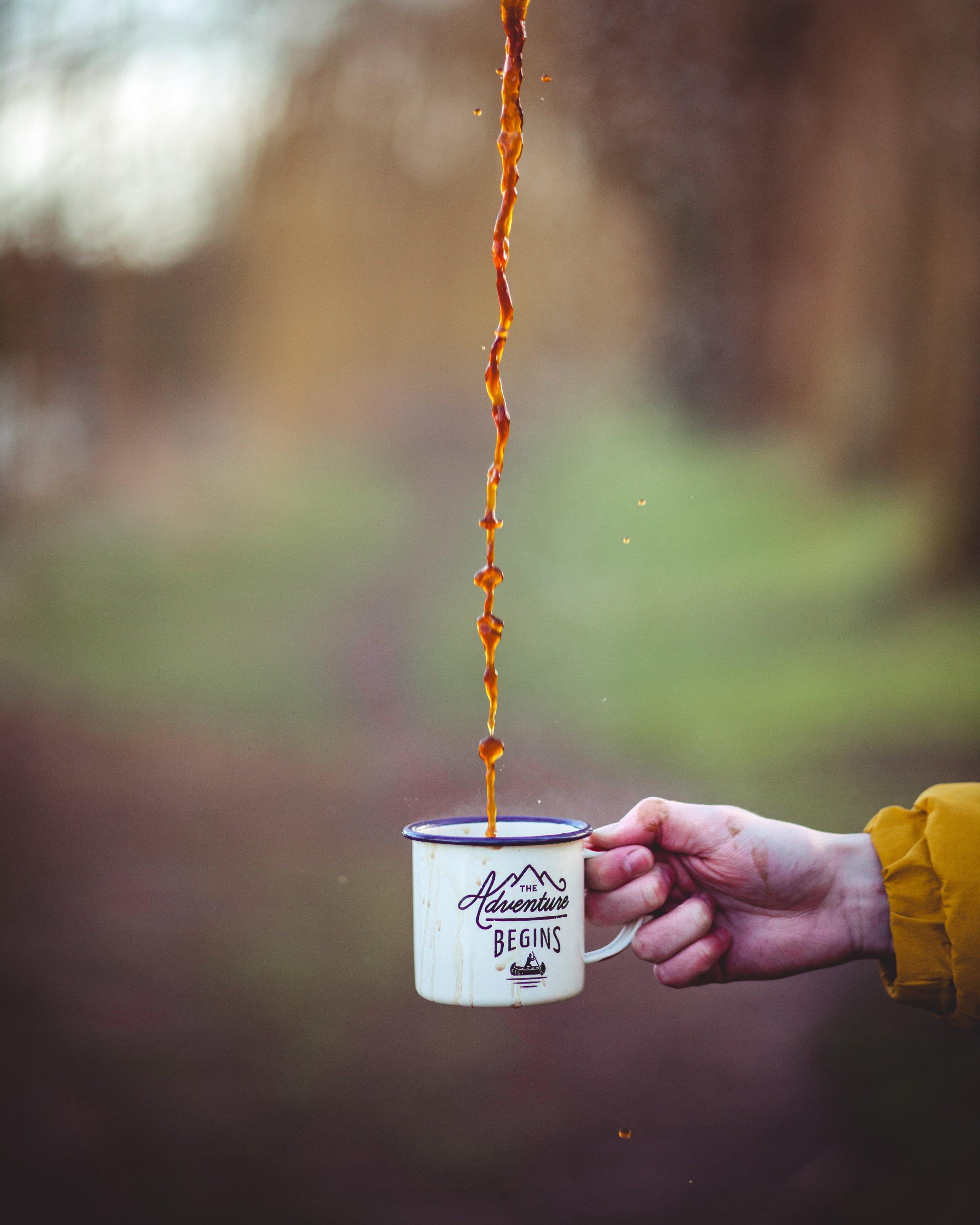crazy coffee.jpg