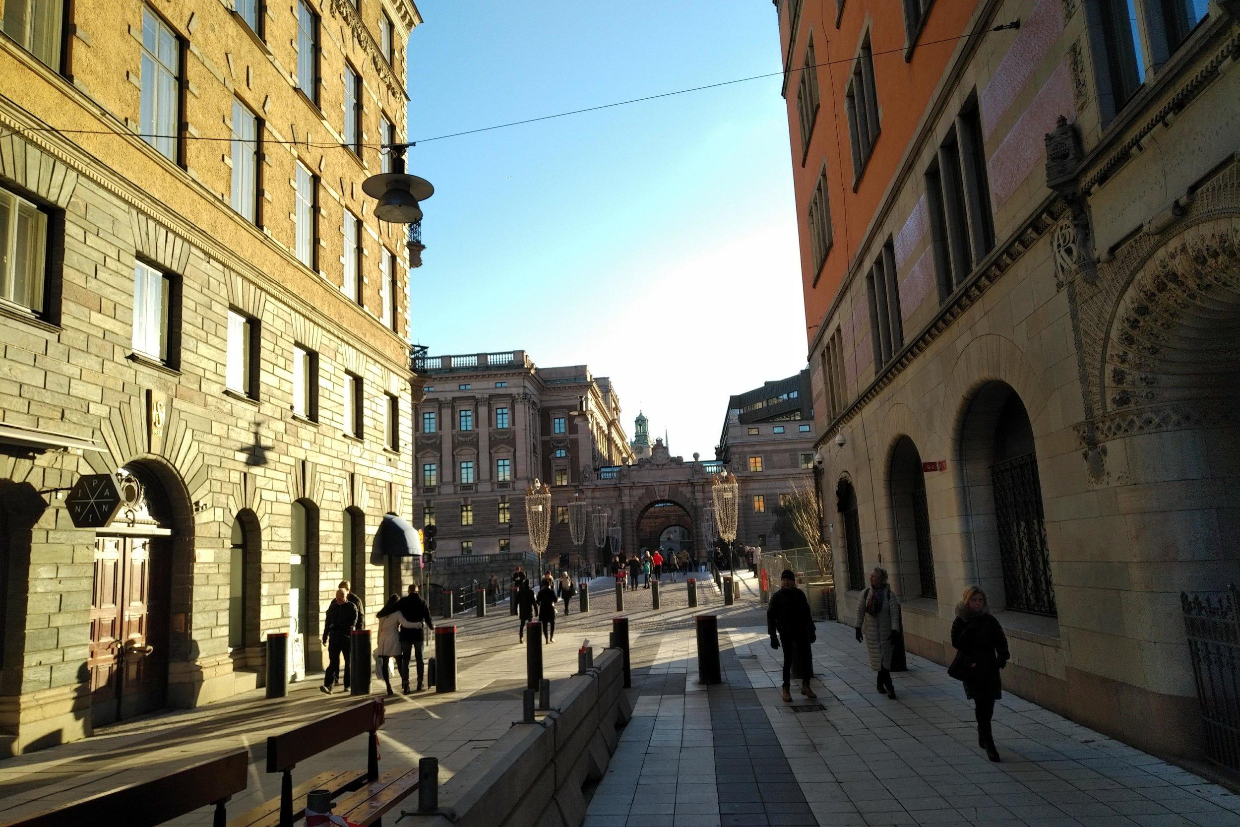 Cobble stone city.jpg