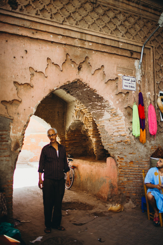 MoroccoTravelGuide_HBGOODIE2018 (6 of 44).jpg