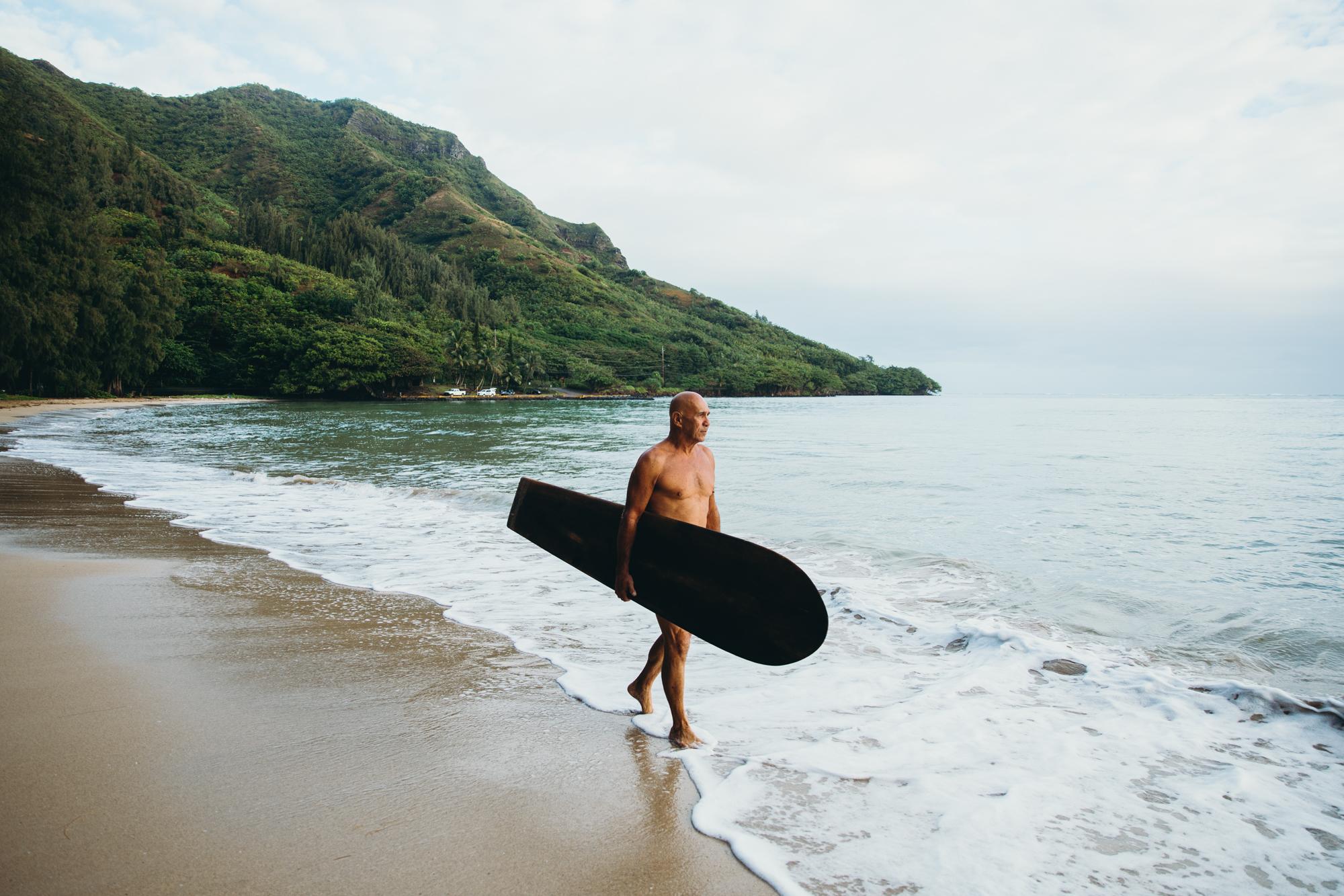 Hawaii_HBGOODIE2018 (4 of 56).jpg