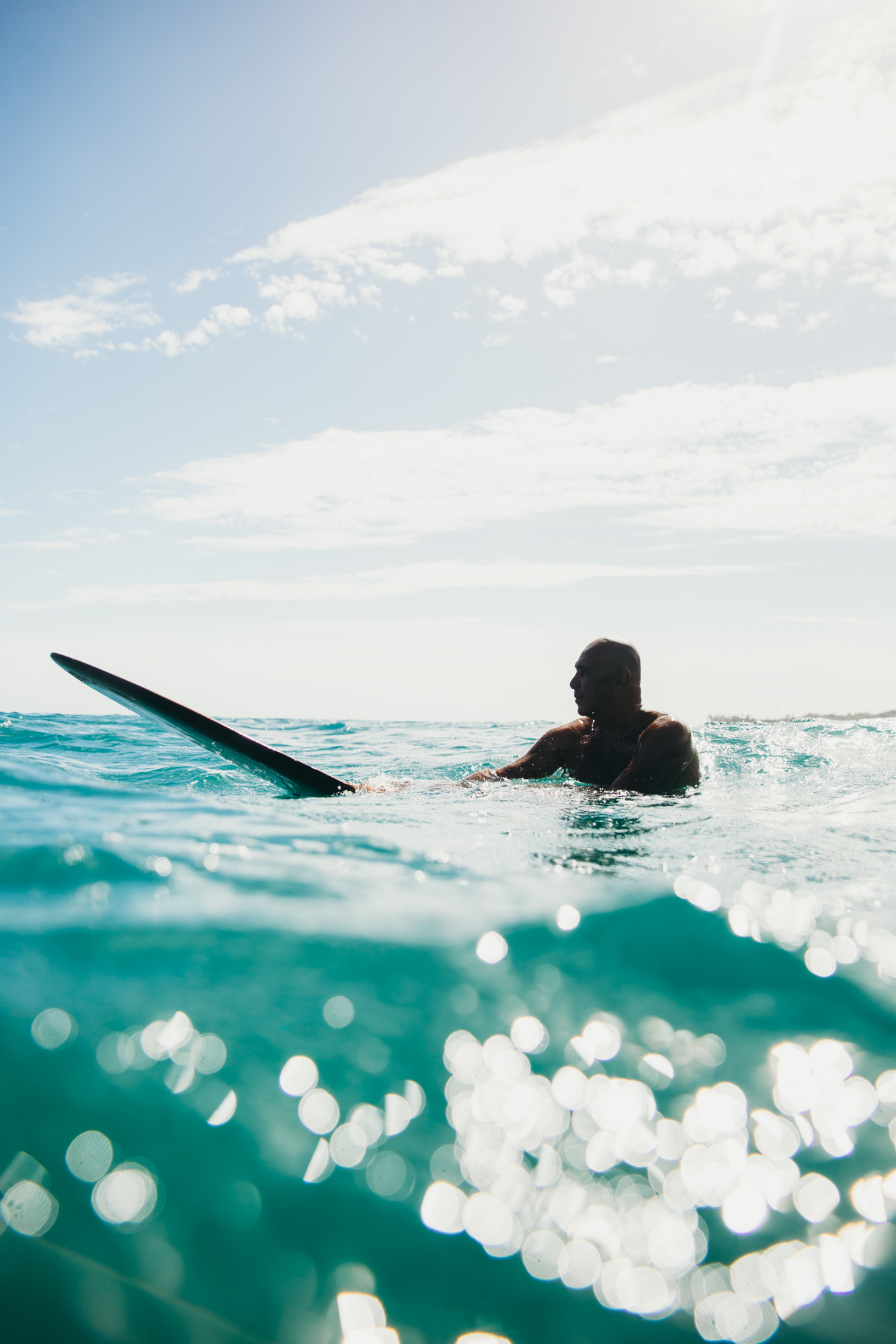 Hawaii_HBGOODIE2018 (7 of 56).jpg