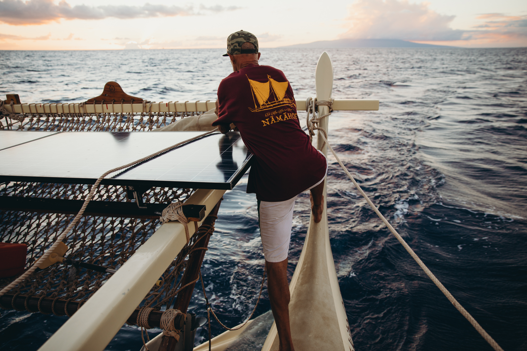 Hawaii_HBGOODIE2018 (55 of 56).jpg