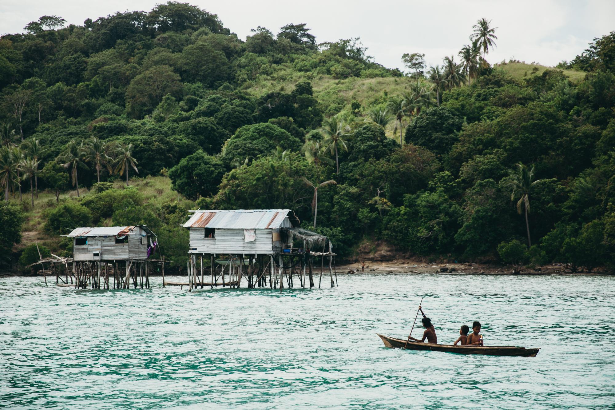 Borneo_HBGOODIE2018 (26 of 38).jpg