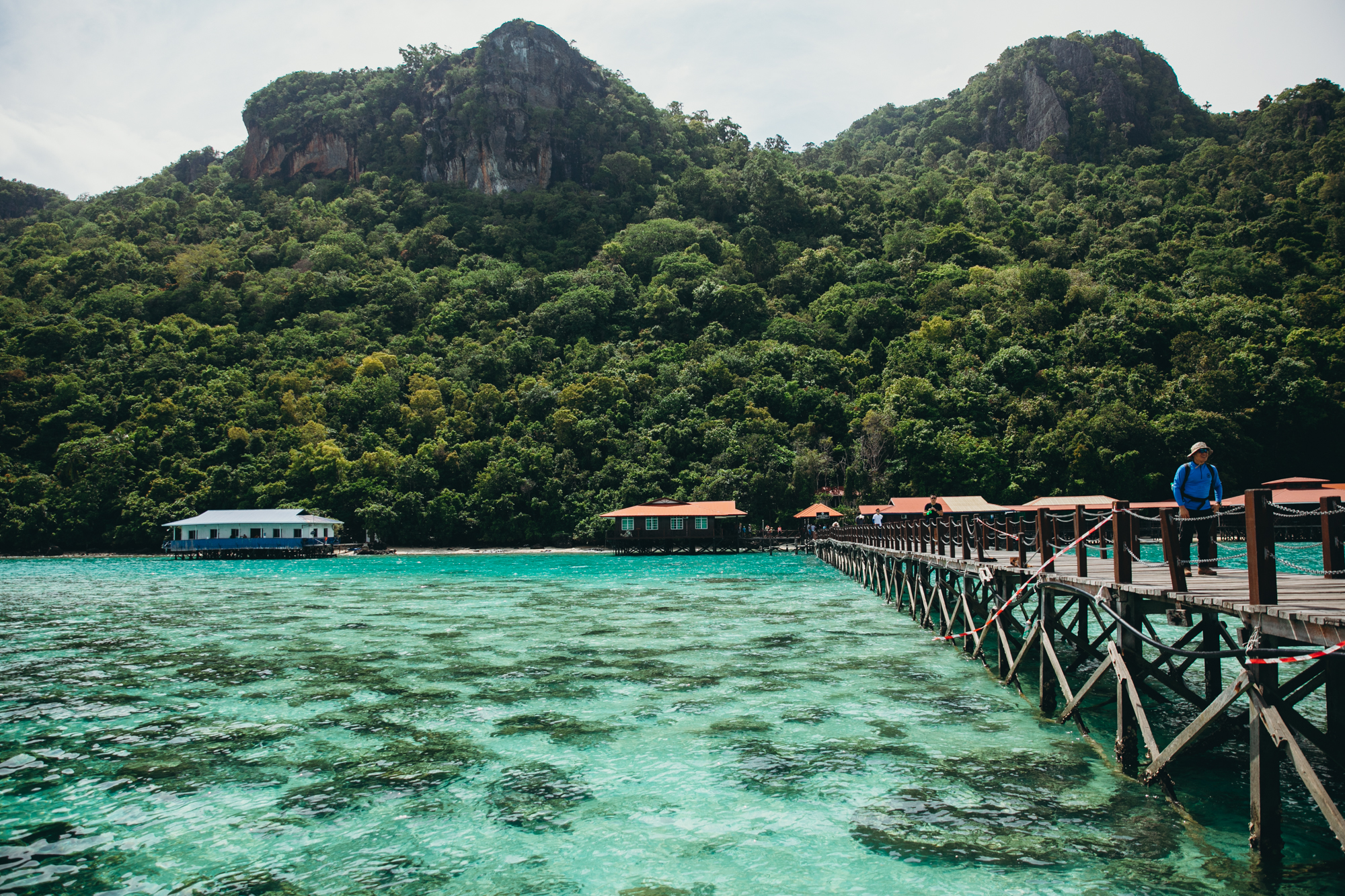 Borneo_HBGOODIE2018 (28 of 38).jpg