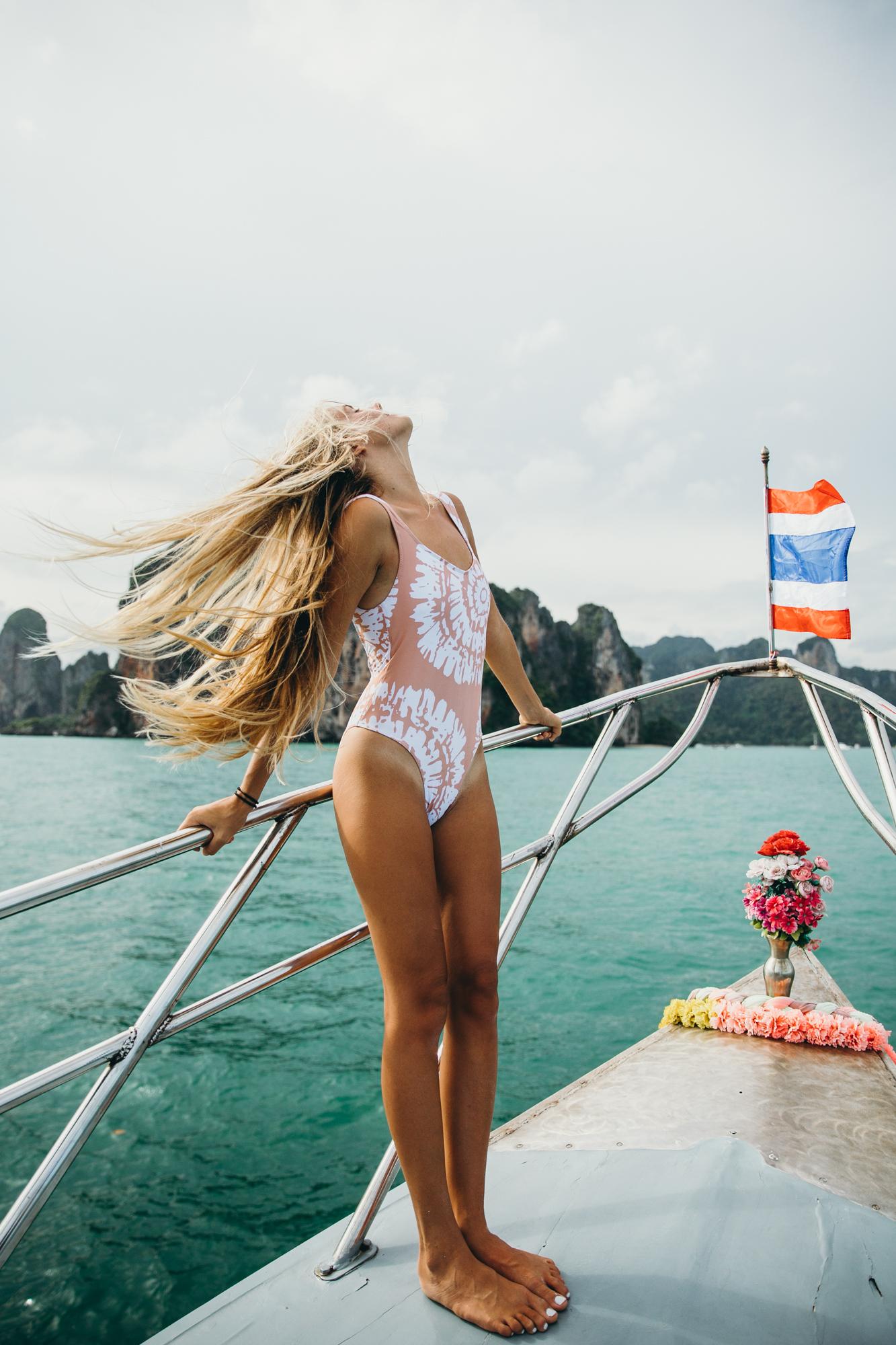 Thailand_HBGOODIE2018 (12 of 48).jpg