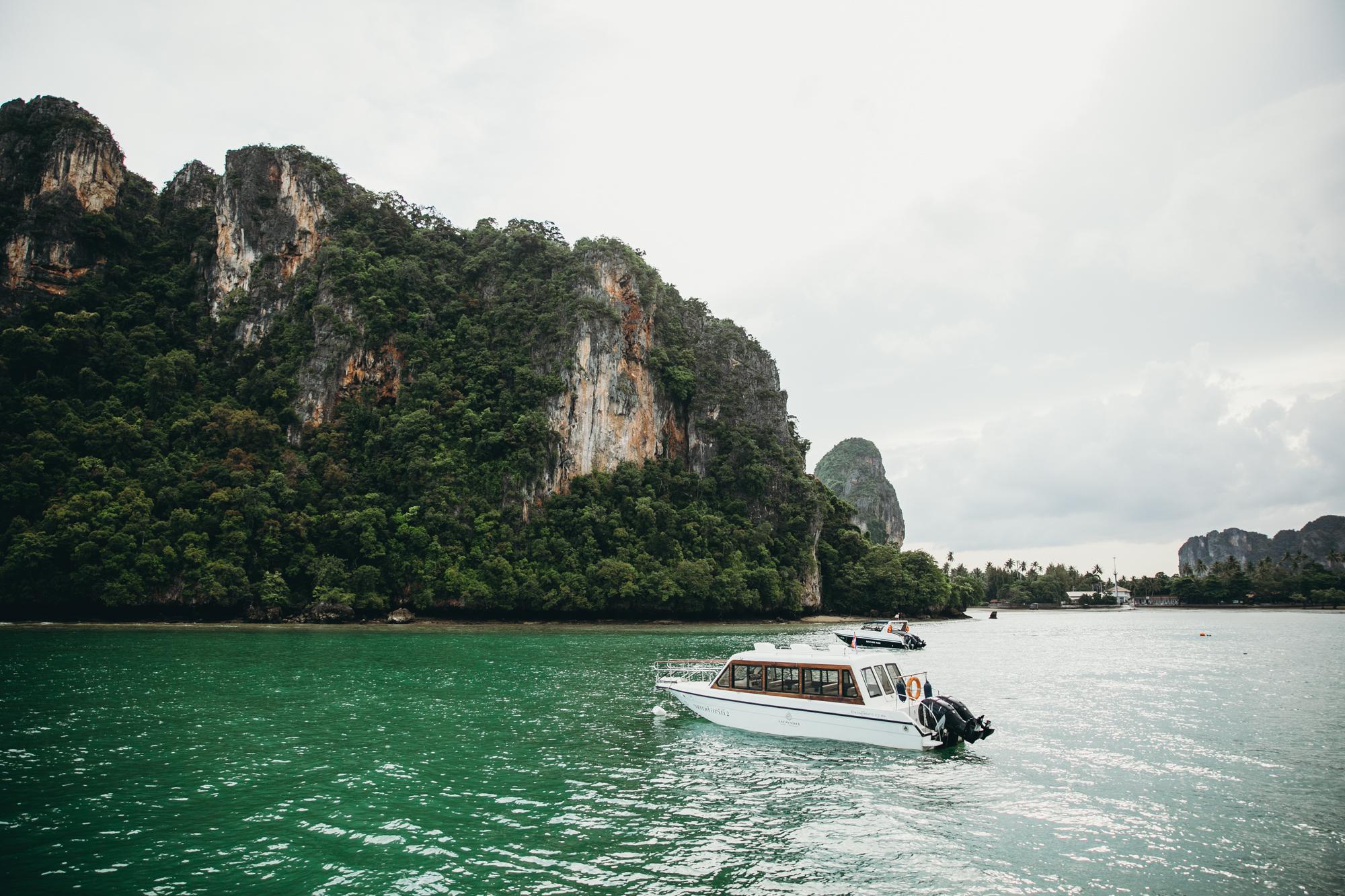 Thailand_HBGOODIE2018 (13 of 48).jpg