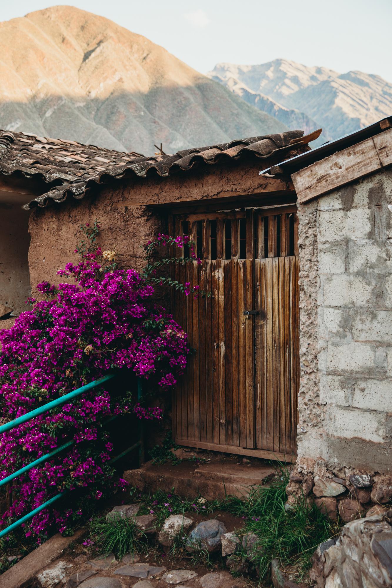 Peru_HBGOODIE2018 (13 of 43).jpg
