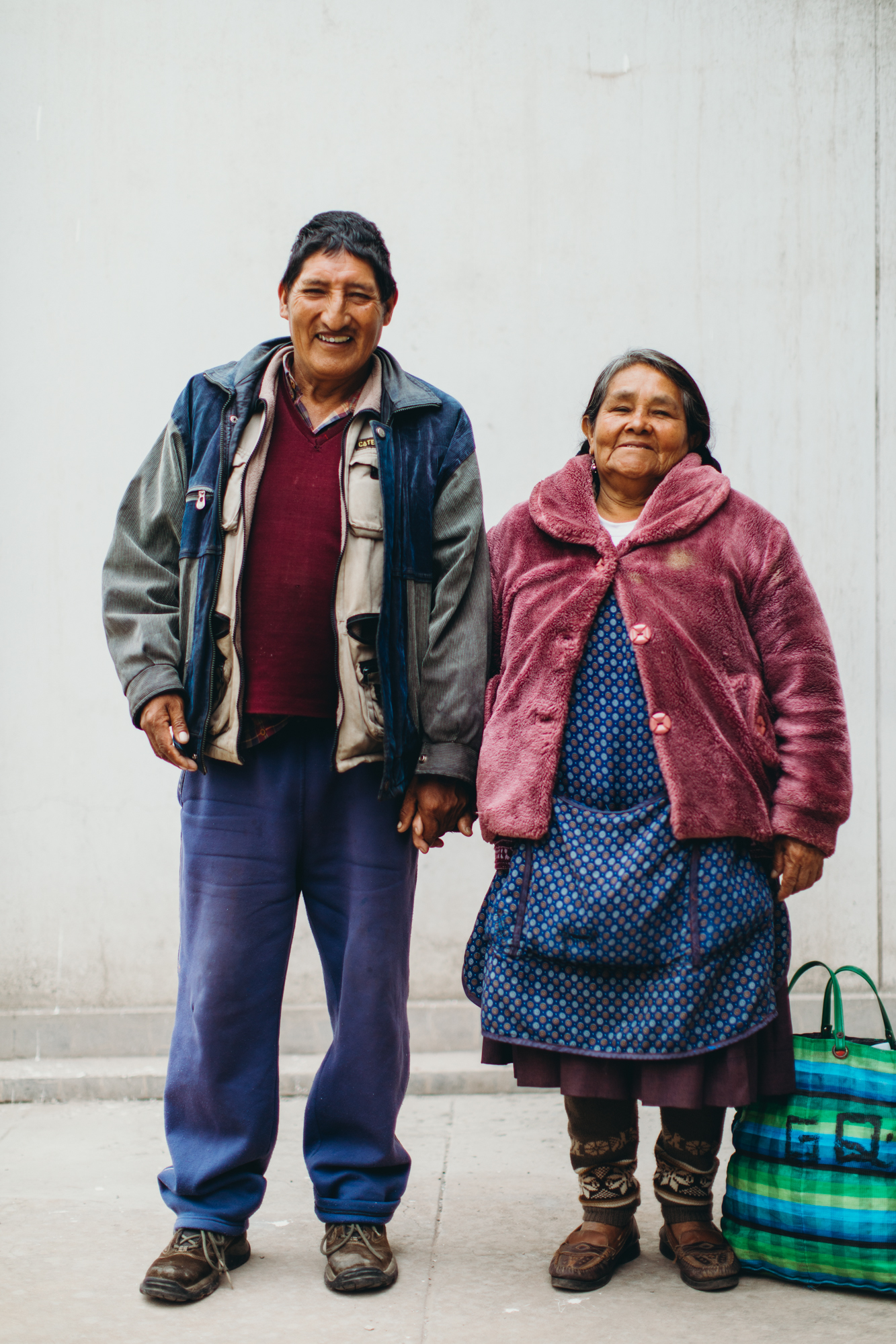 Peru_HBGOODIE2018 (15 of 43).jpg