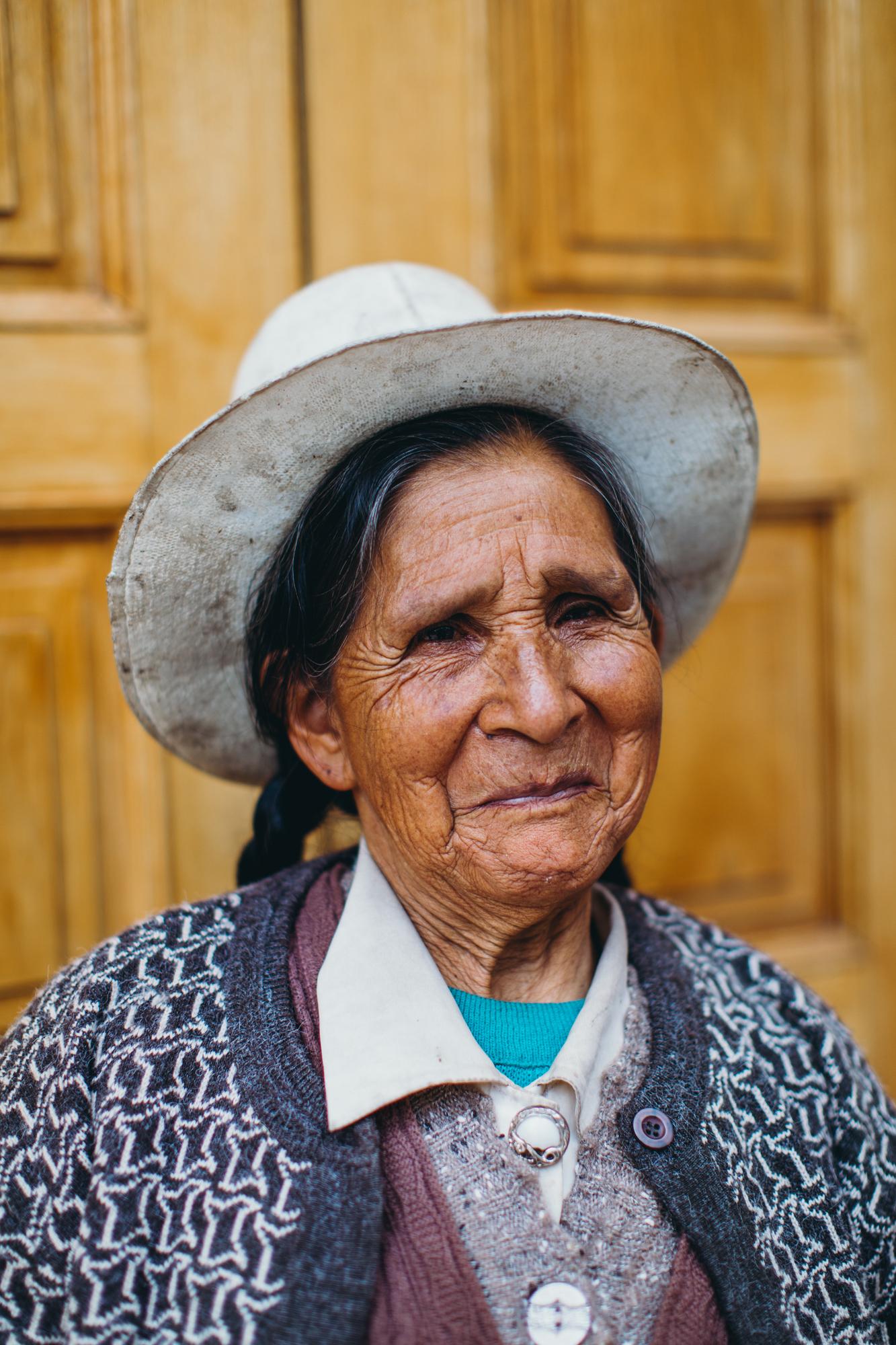 Peru_HBGOODIE2018 (23 of 43).jpg