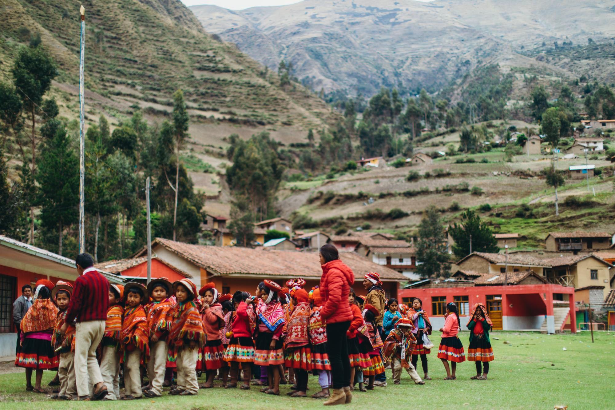 Peru_HBGOODIE2018 (31 of 43).jpg