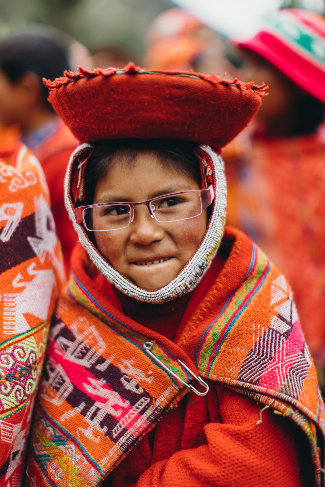 Peru_HBGOODIE2018 (34 of 43).jpg