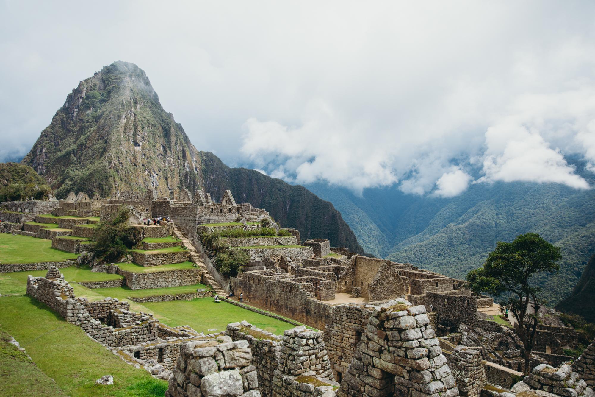 Peru_HBGOODIE2018 (42 of 43).jpg
