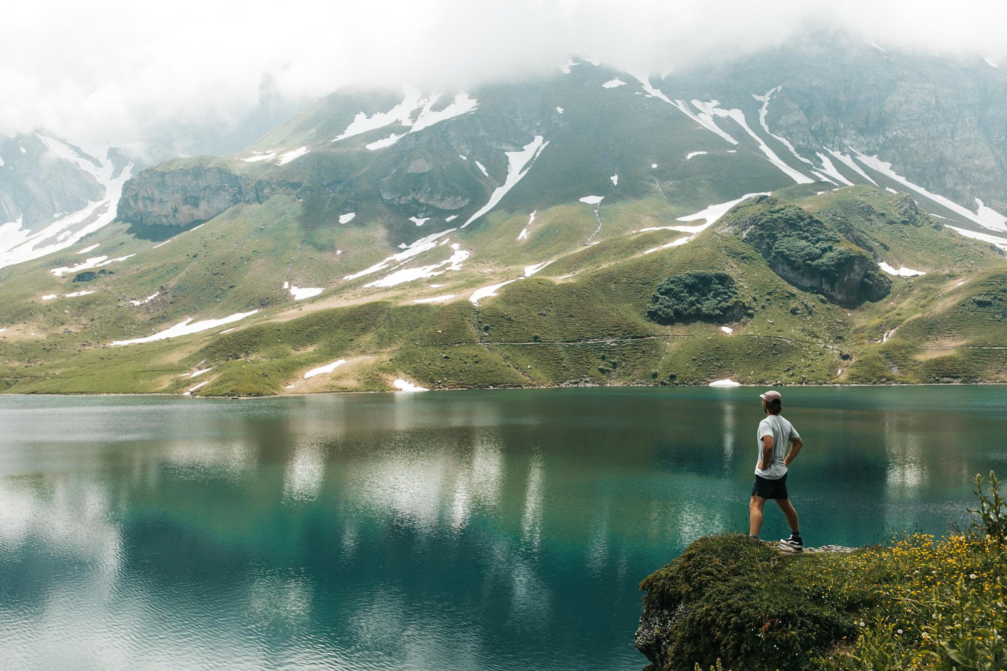 SwitzerlandBlog_HBGOODIE2018 (32 of 58).jpg
