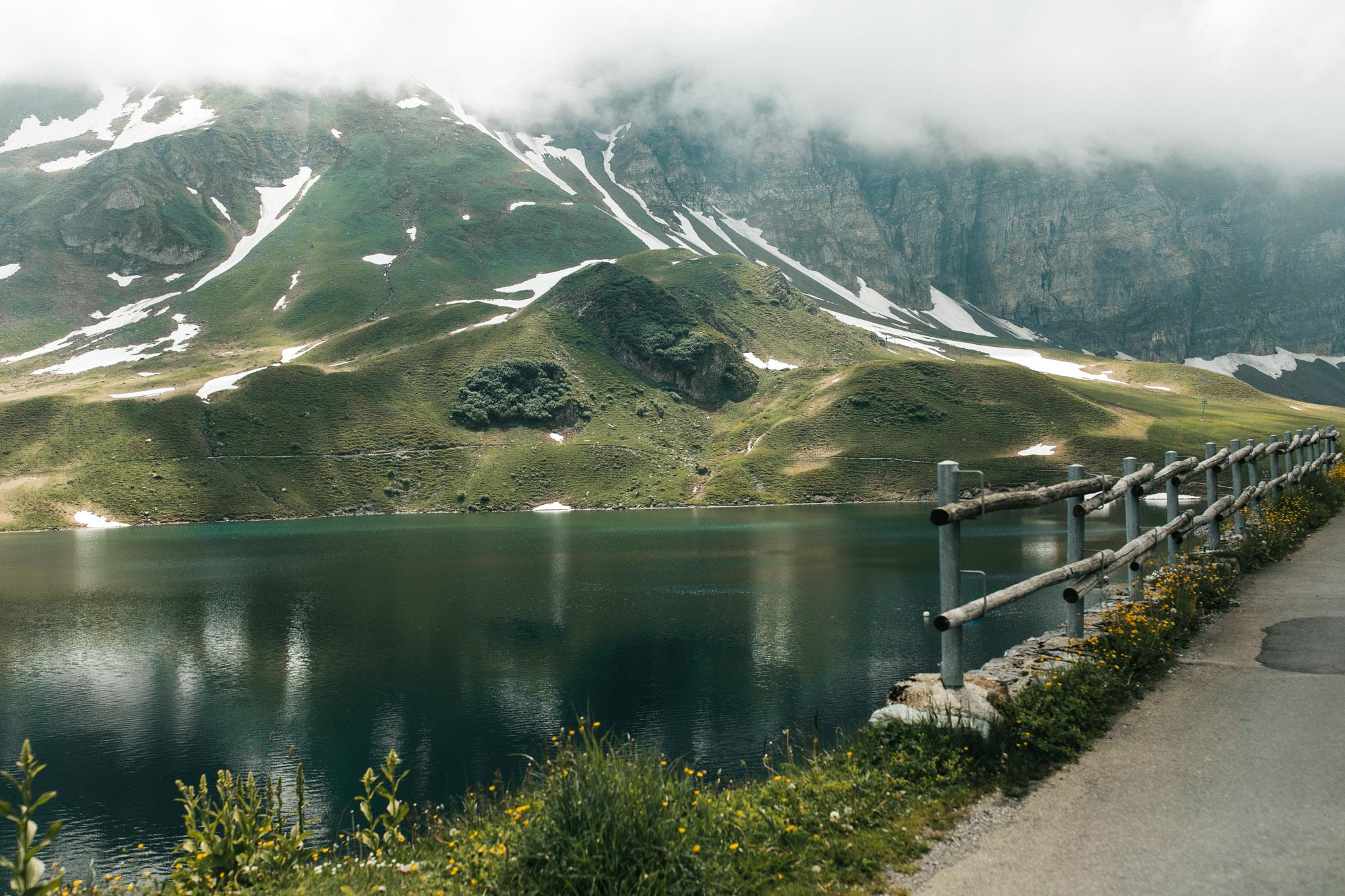 SwitzerlandBlog_HBGOODIE2018 (34 of 58).jpg