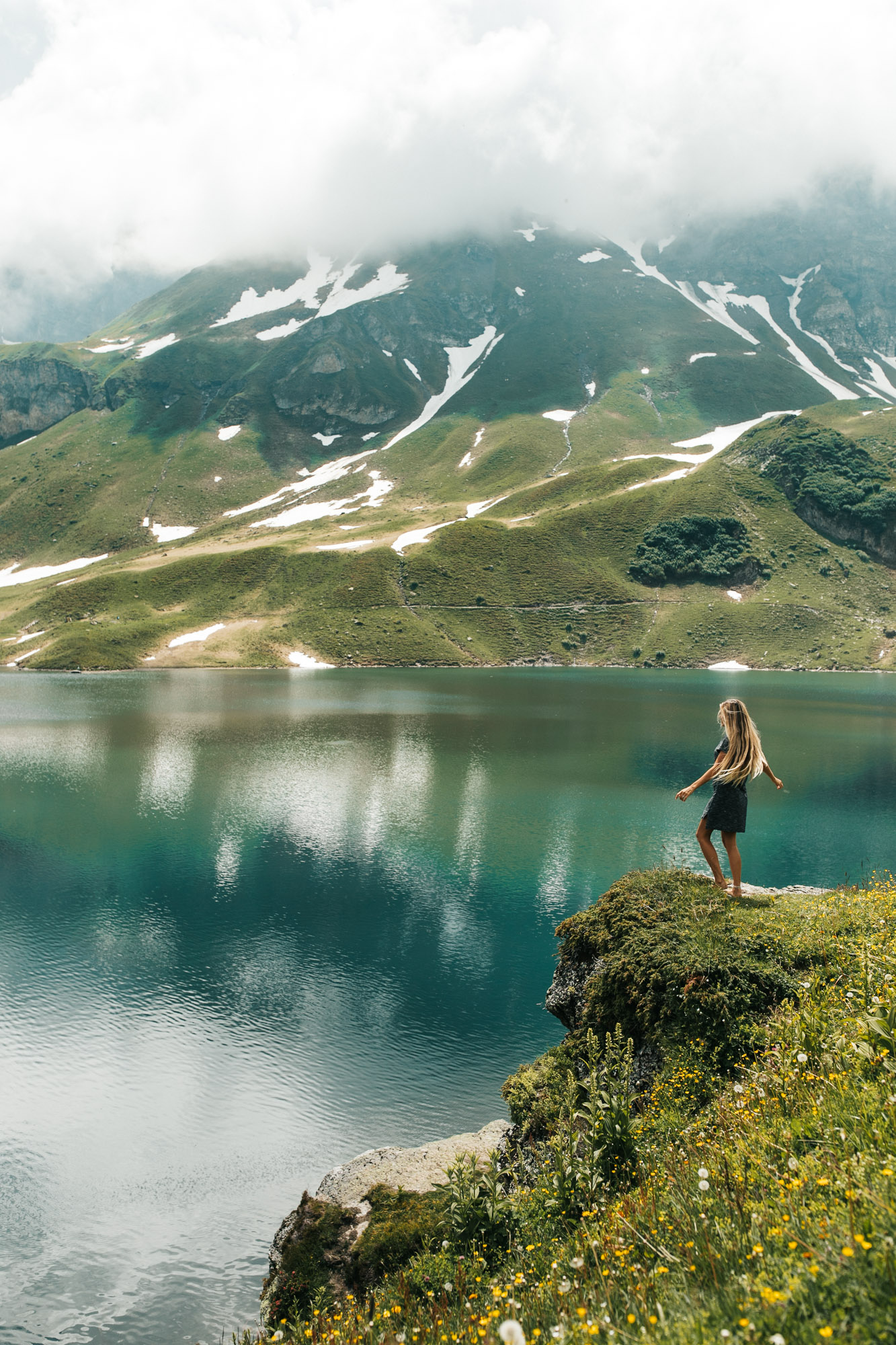 SwitzerlandBlog_HBGOODIE2018 (33 of 58).jpg