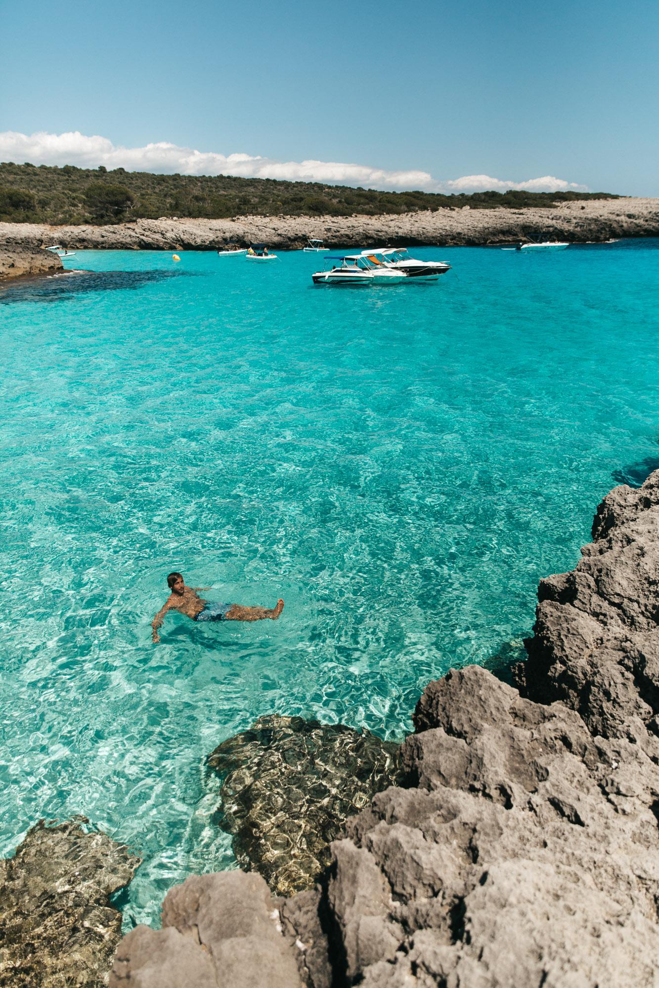 MenorcaBlog_HBGOODIE2018 (20 of 64).jpg