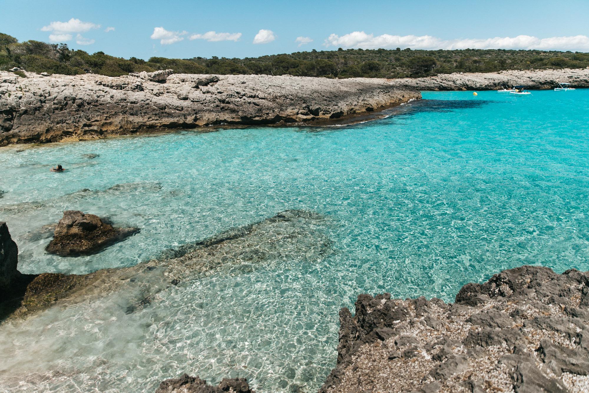 MenorcaBlog_HBGOODIE2018 (23 of 64).jpg