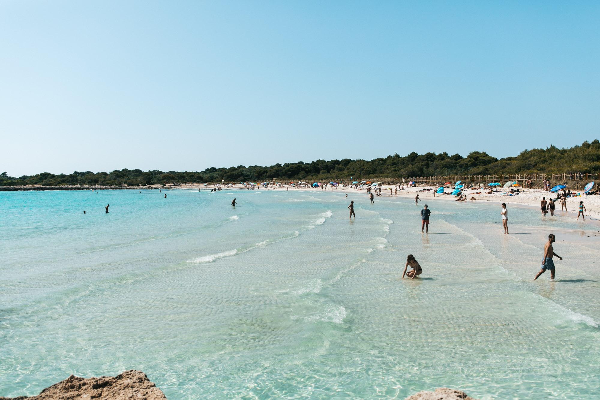 MenorcaBlog_HBGOODIE2018 (30 of 64).jpg