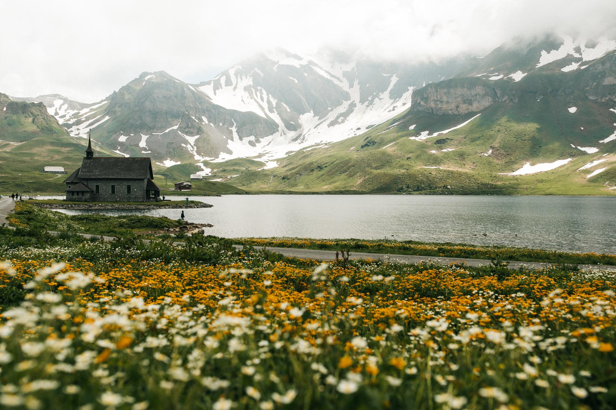 SwitzerlandBlog_HBGOODIE2018 (38 of 58).jpg