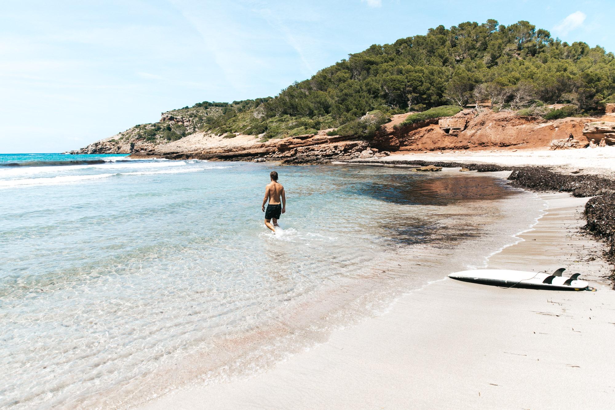 MenorcaBlog_HBGOODIE2018 (47 of 64).jpg