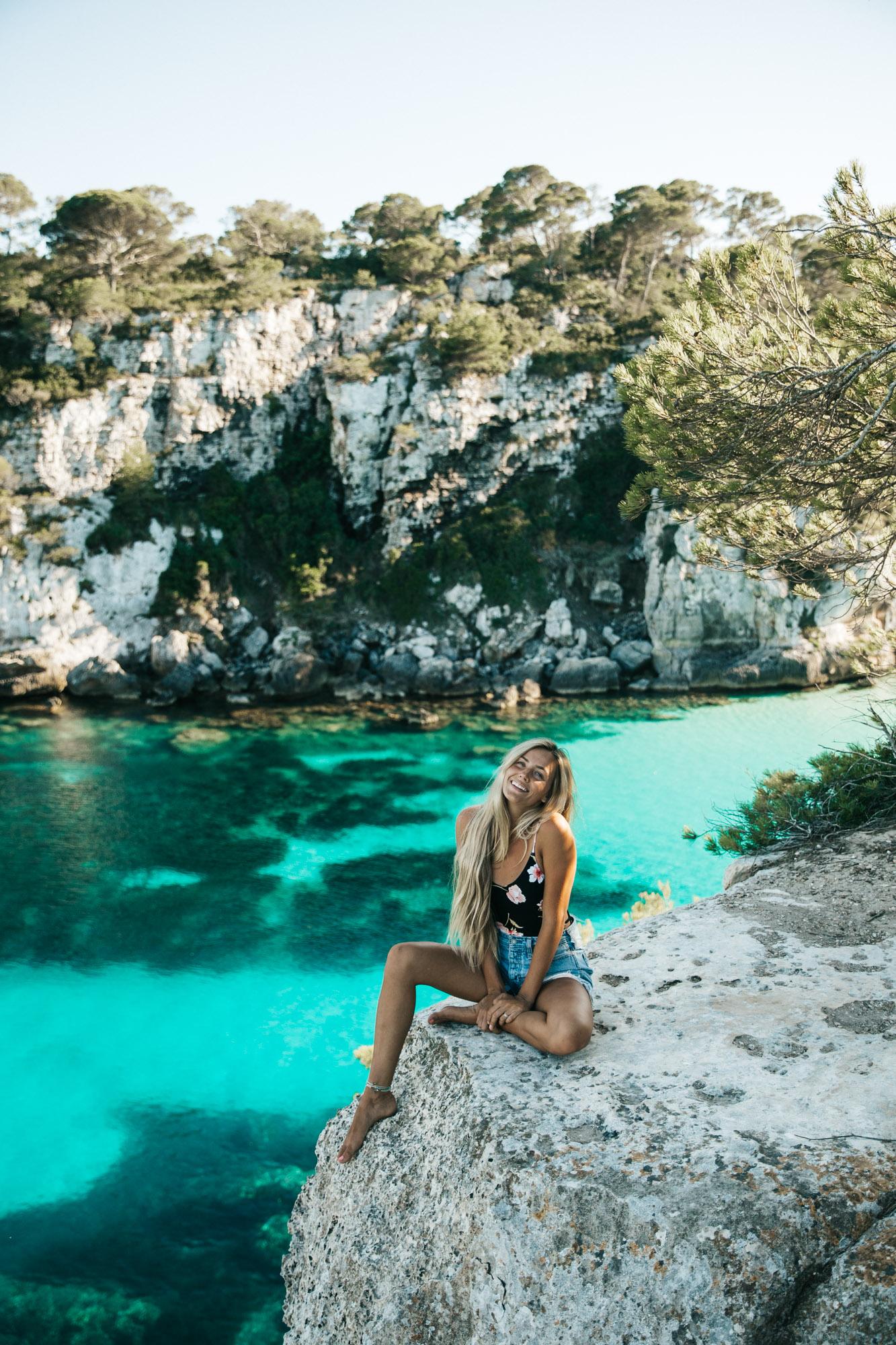 MenorcaBlog_HBGOODIE2018 (61 of 64).jpg