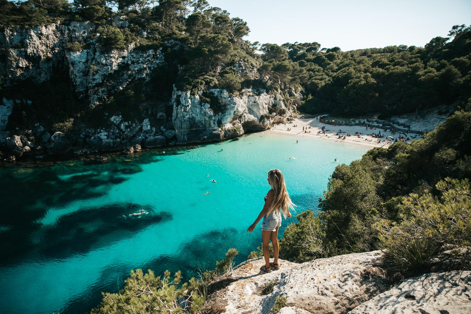 MenorcaBlog_HBGOODIE2018 (59 of 64).jpg