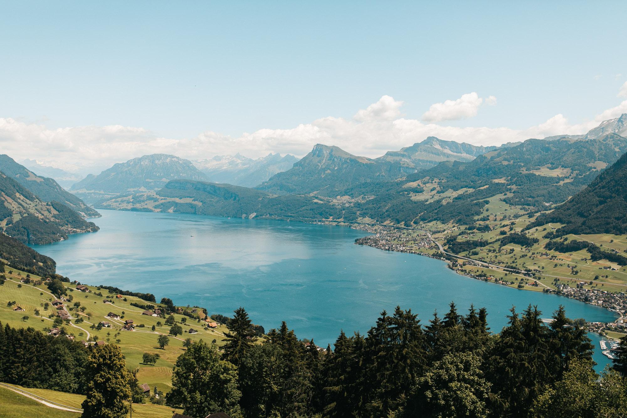 SwitzerlandBlog_HBGOODIE2018 (42 of 58).jpg