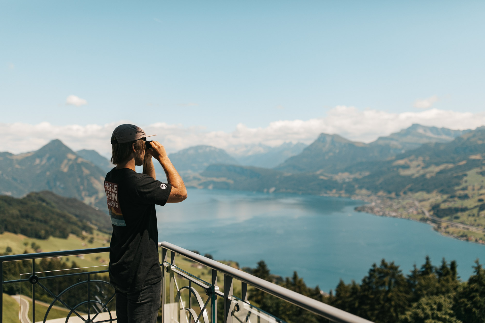 SwitzerlandBlog_HBGOODIE2018 (43 of 58).jpg
