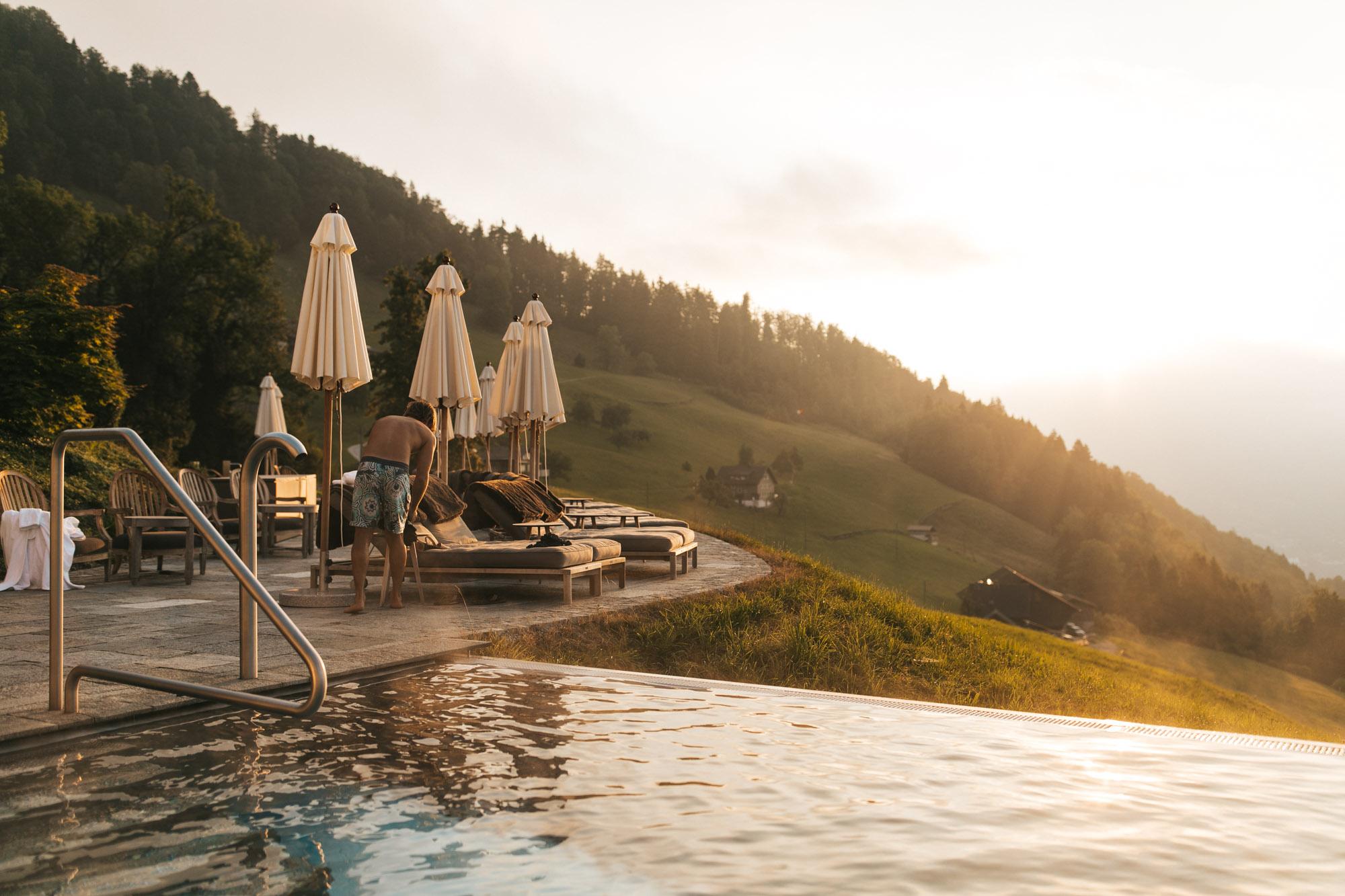SwitzerlandBlog_HBGOODIE2018 (44 of 58).jpg
