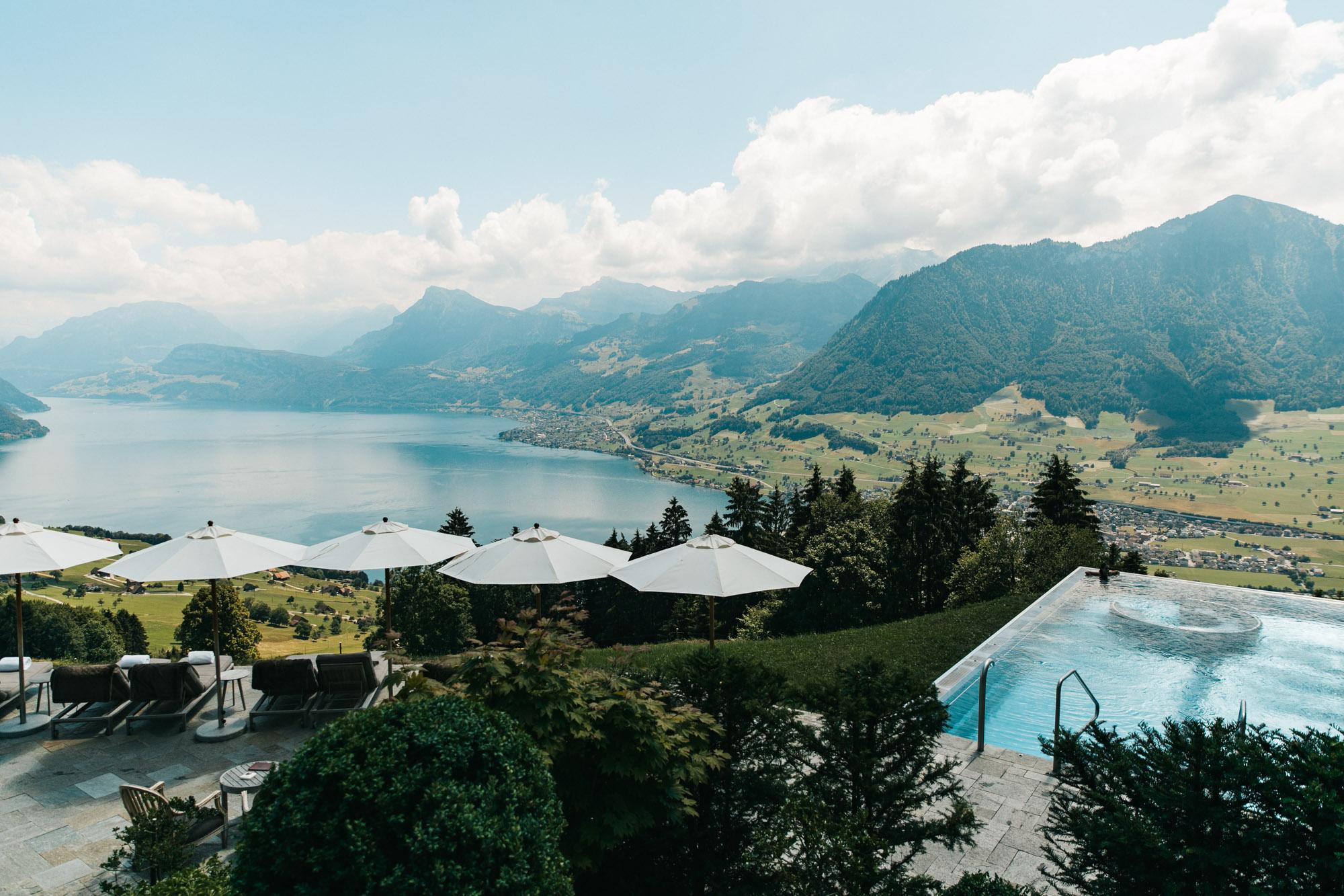 SwitzerlandBlog_HBGOODIE2018 (51 of 58).jpg