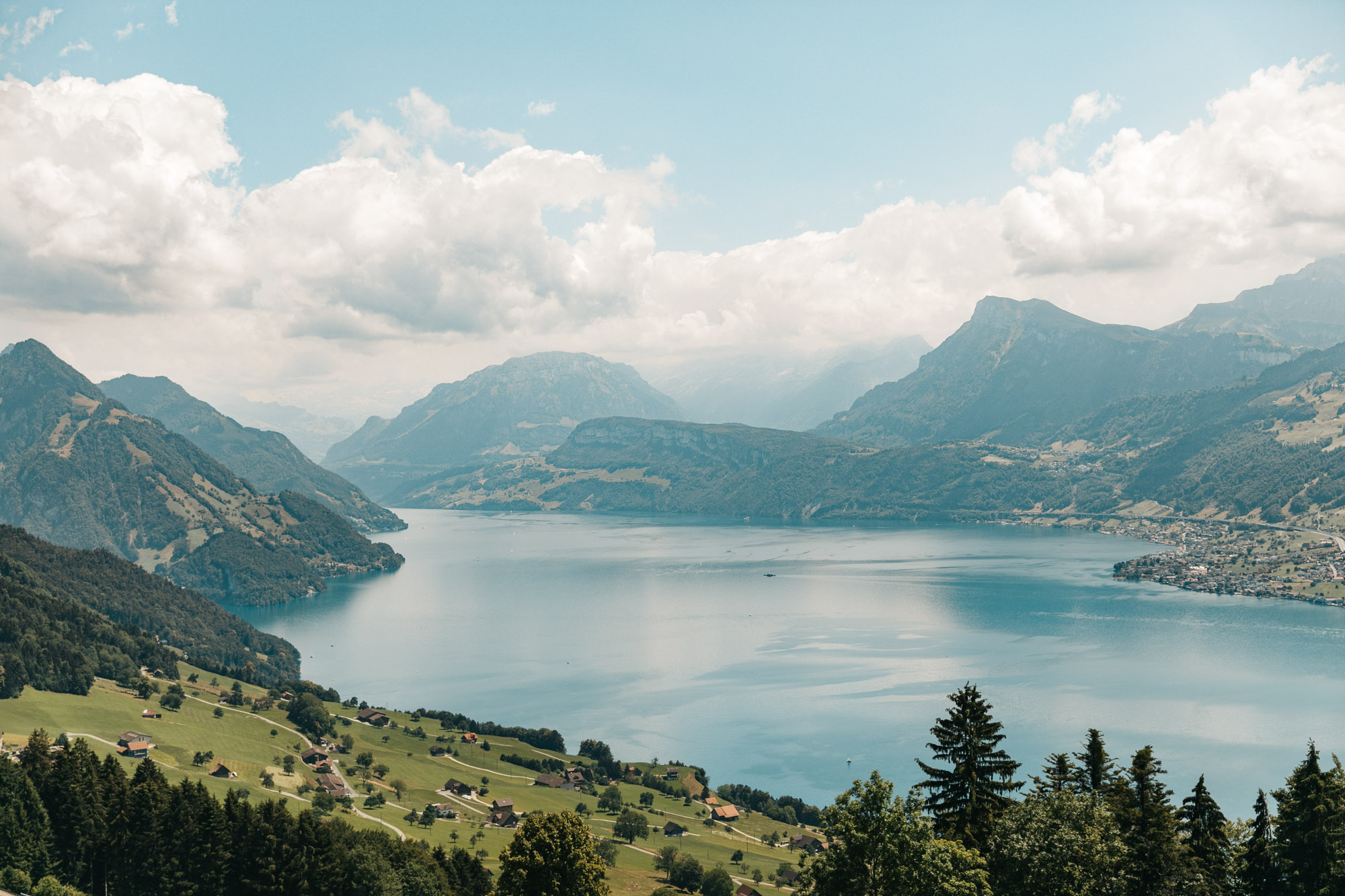 SwitzerlandBlog_HBGOODIE2018 (52 of 58).jpg