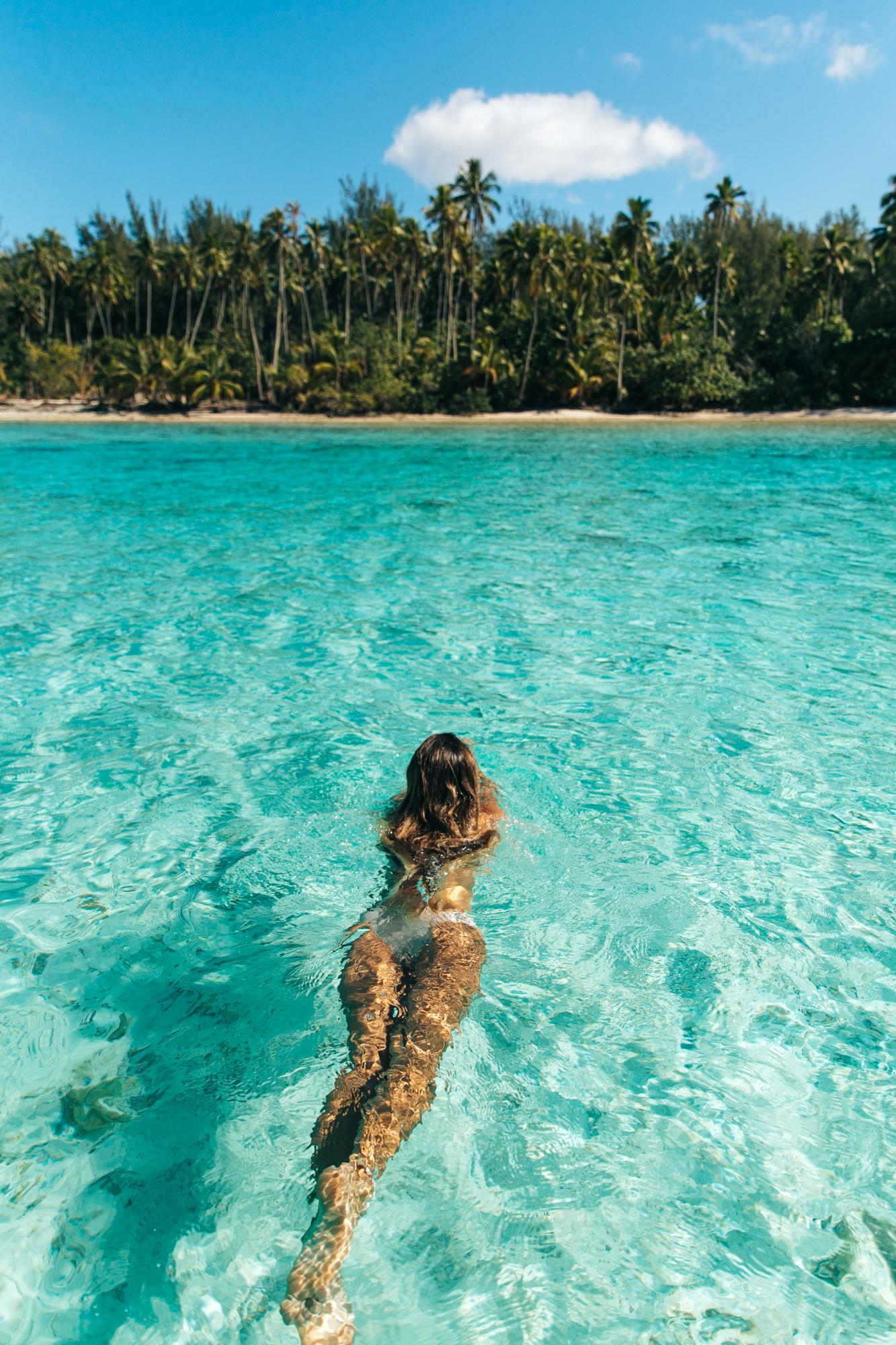 Tahiti_HBGOODIE2018 (48 of 82).jpg