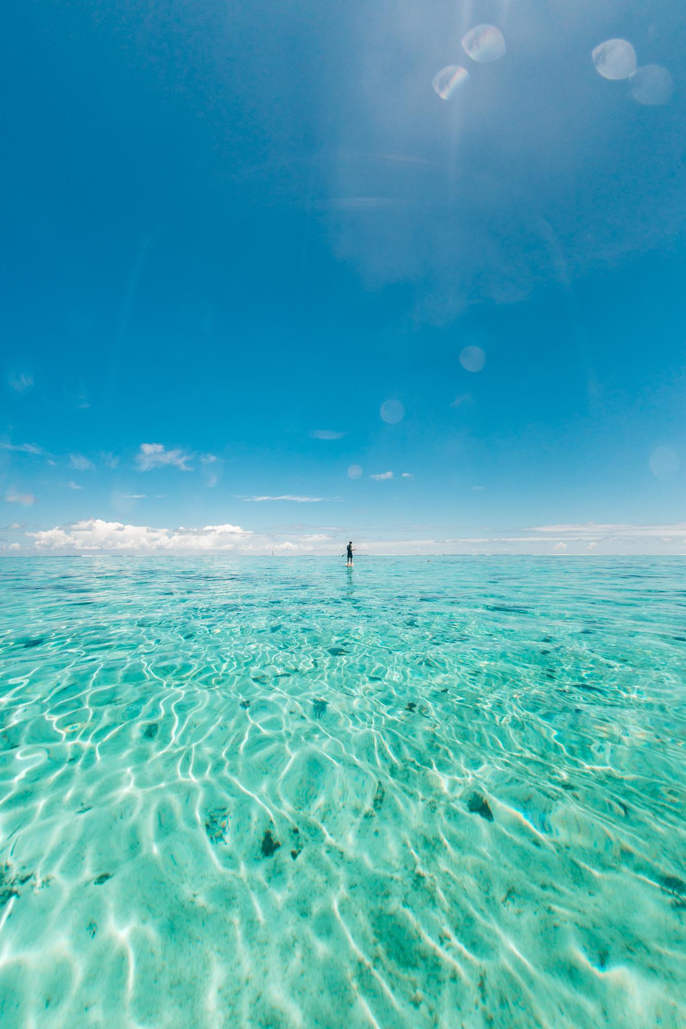 Tahiti_HBGOODIE2018 (55 of 82).jpg