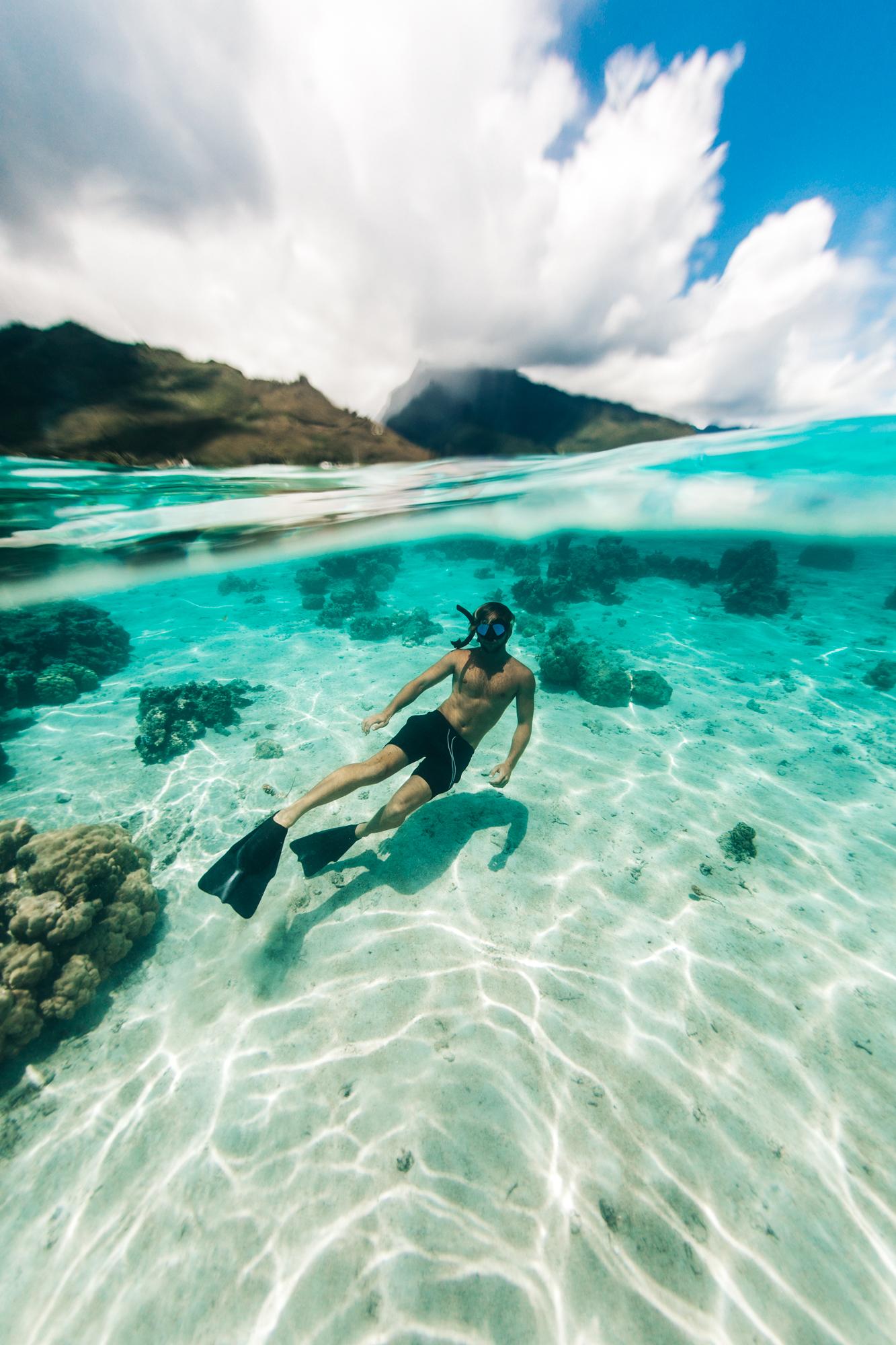 Tahiti_HBGOODIE2018 (57 of 82).jpg