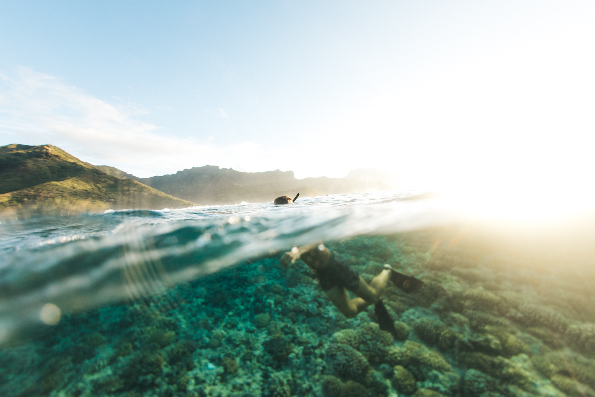 Tahiti_HBGOODIE2018 (71 of 82).jpg