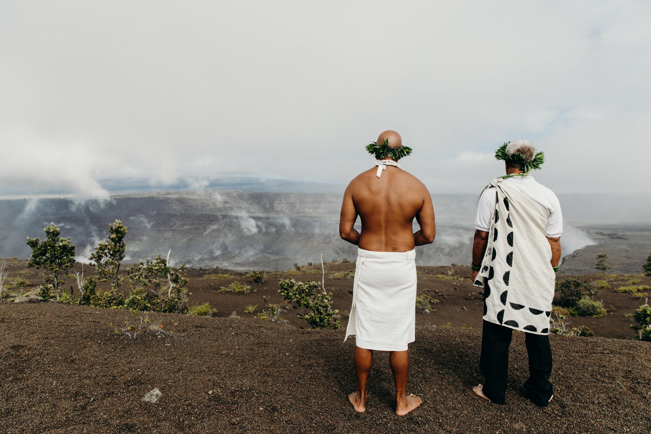 Hawaii_HBGOODIE2018 (49 of 297).jpg