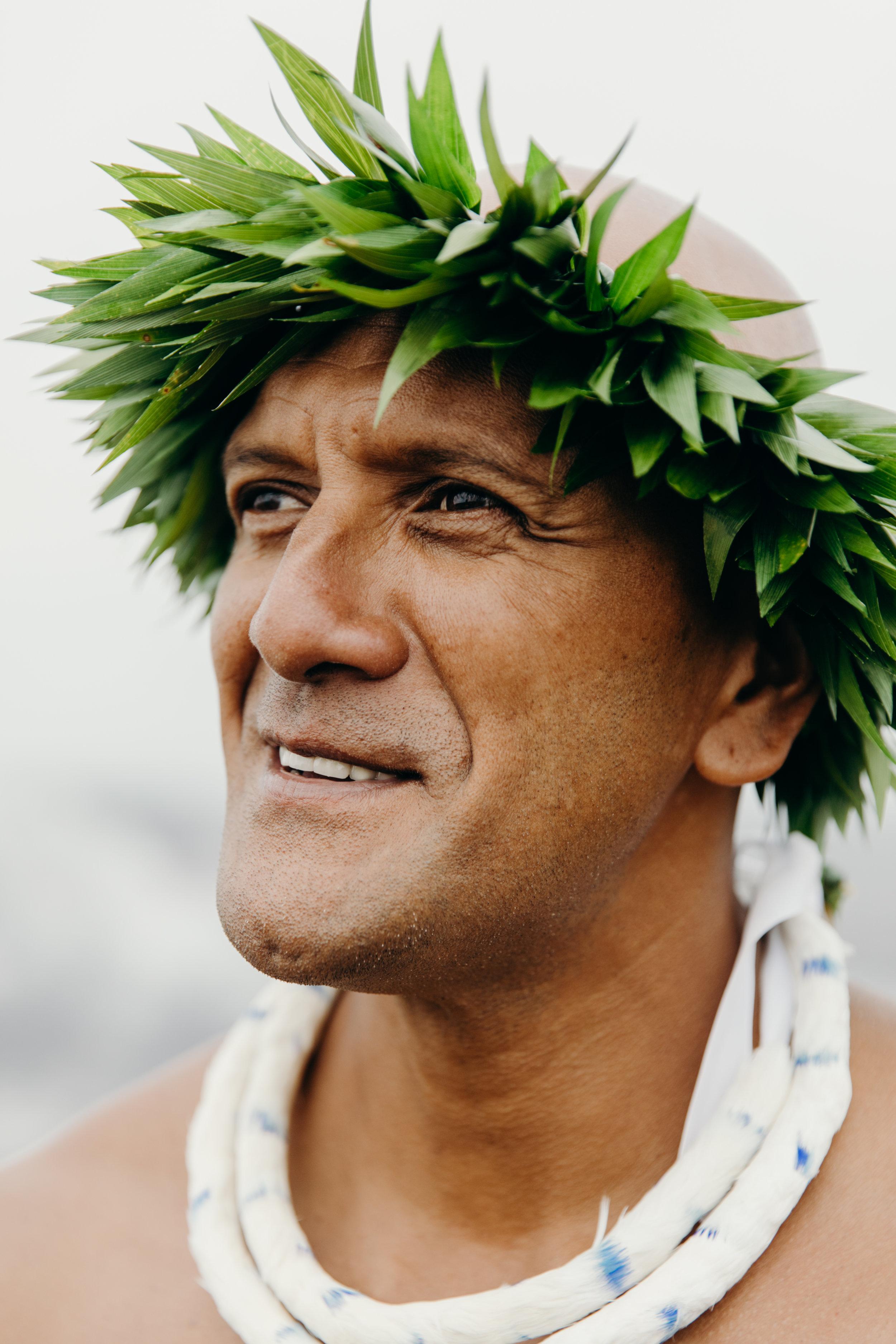 Hawaii_HBGOODIE2018 (96 of 297).jpg