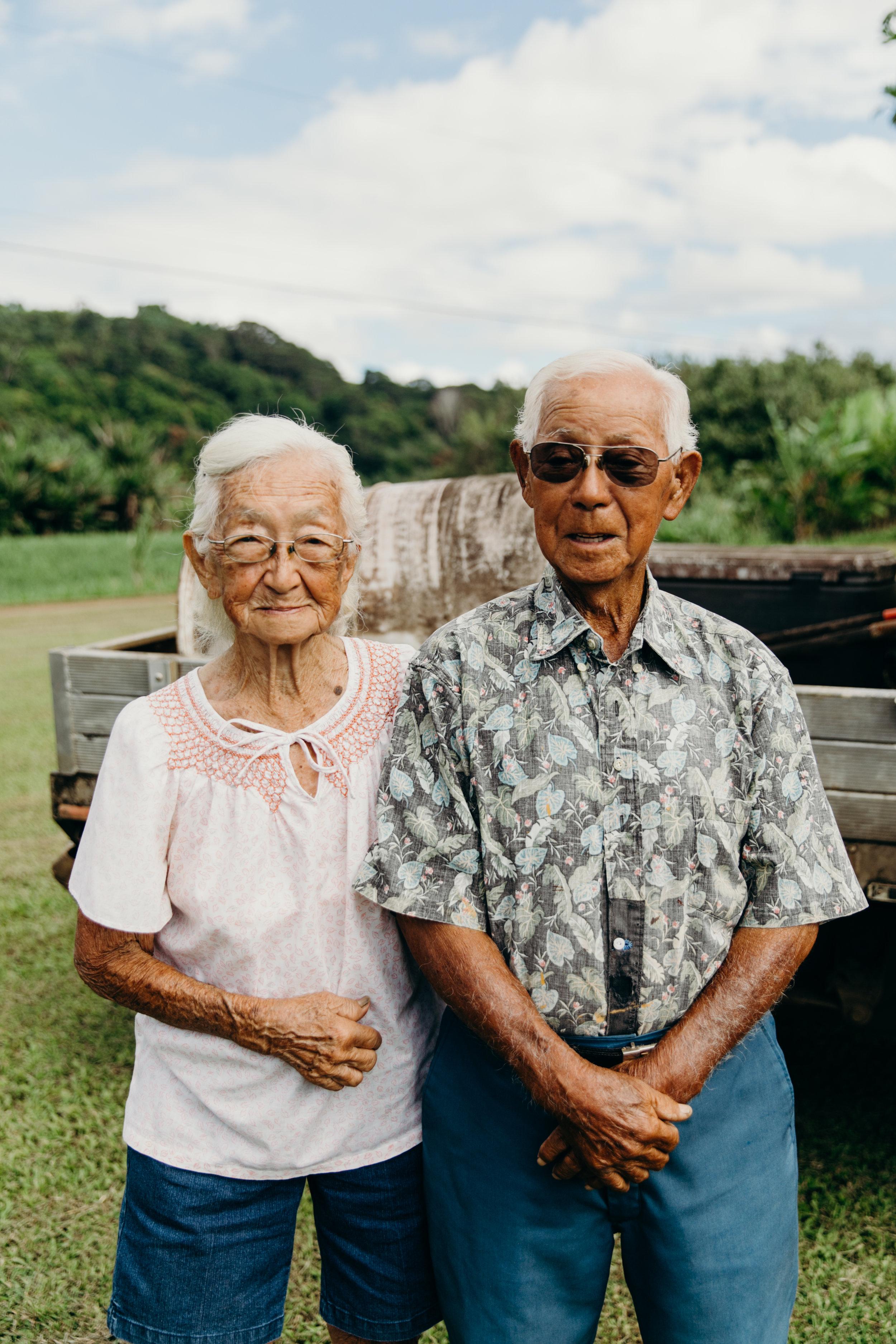 Kauai_HBGOODIE2018 (98 of 315).jpg