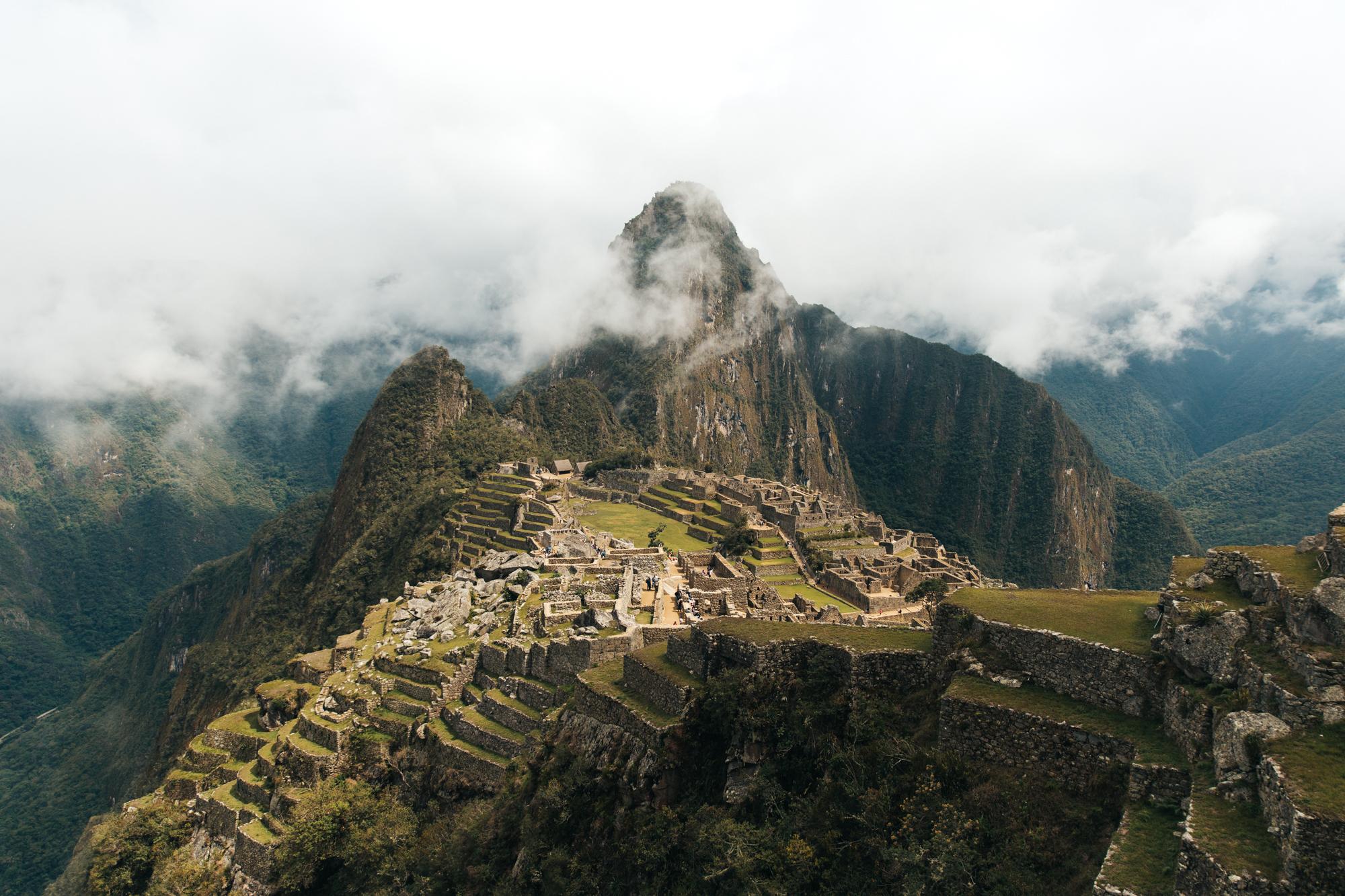 Peru_HBGOODIE2018 (1 of 1).jpg