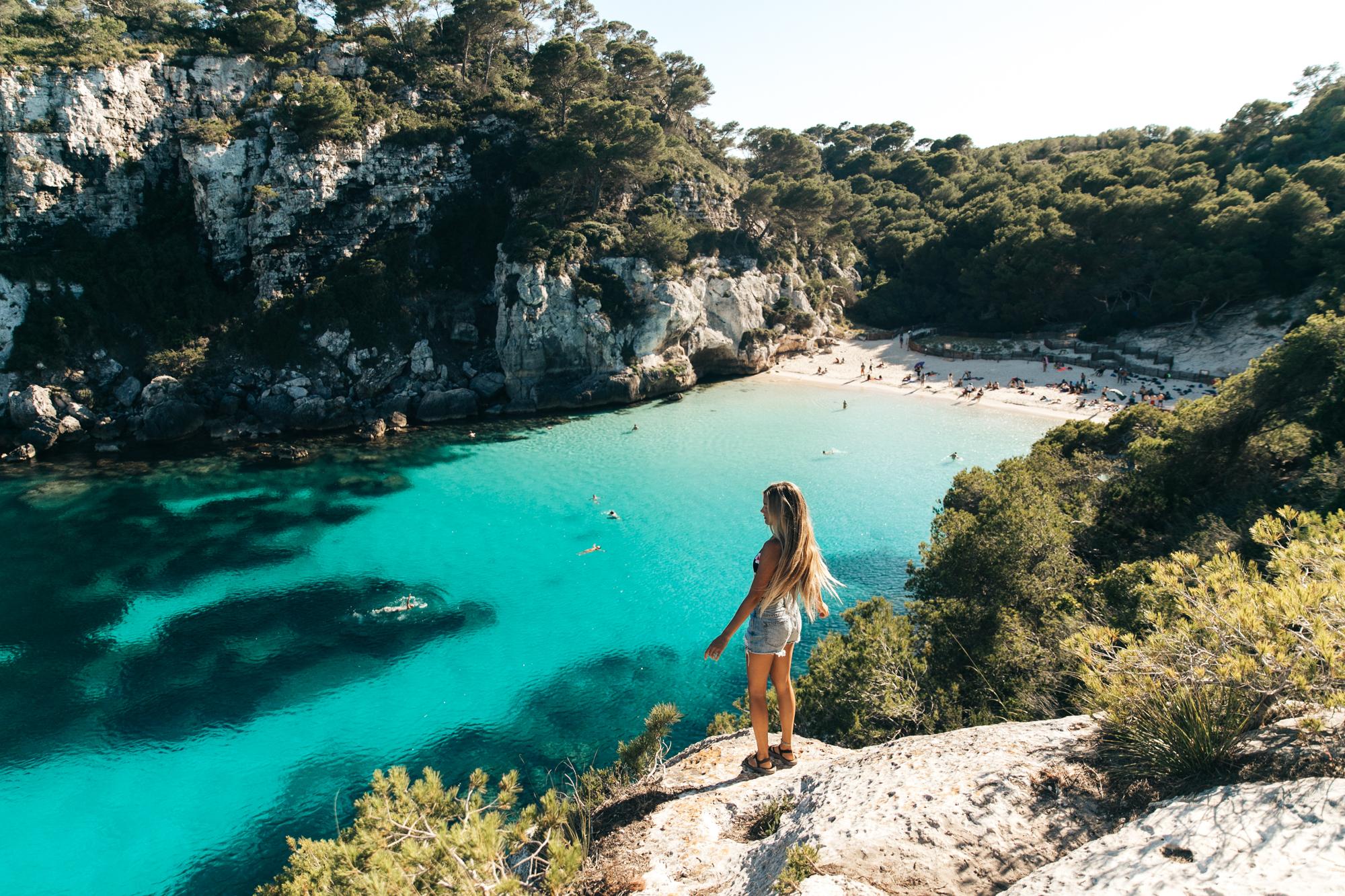 Menorca_HBGOODIE2018 (1 of 1).jpg