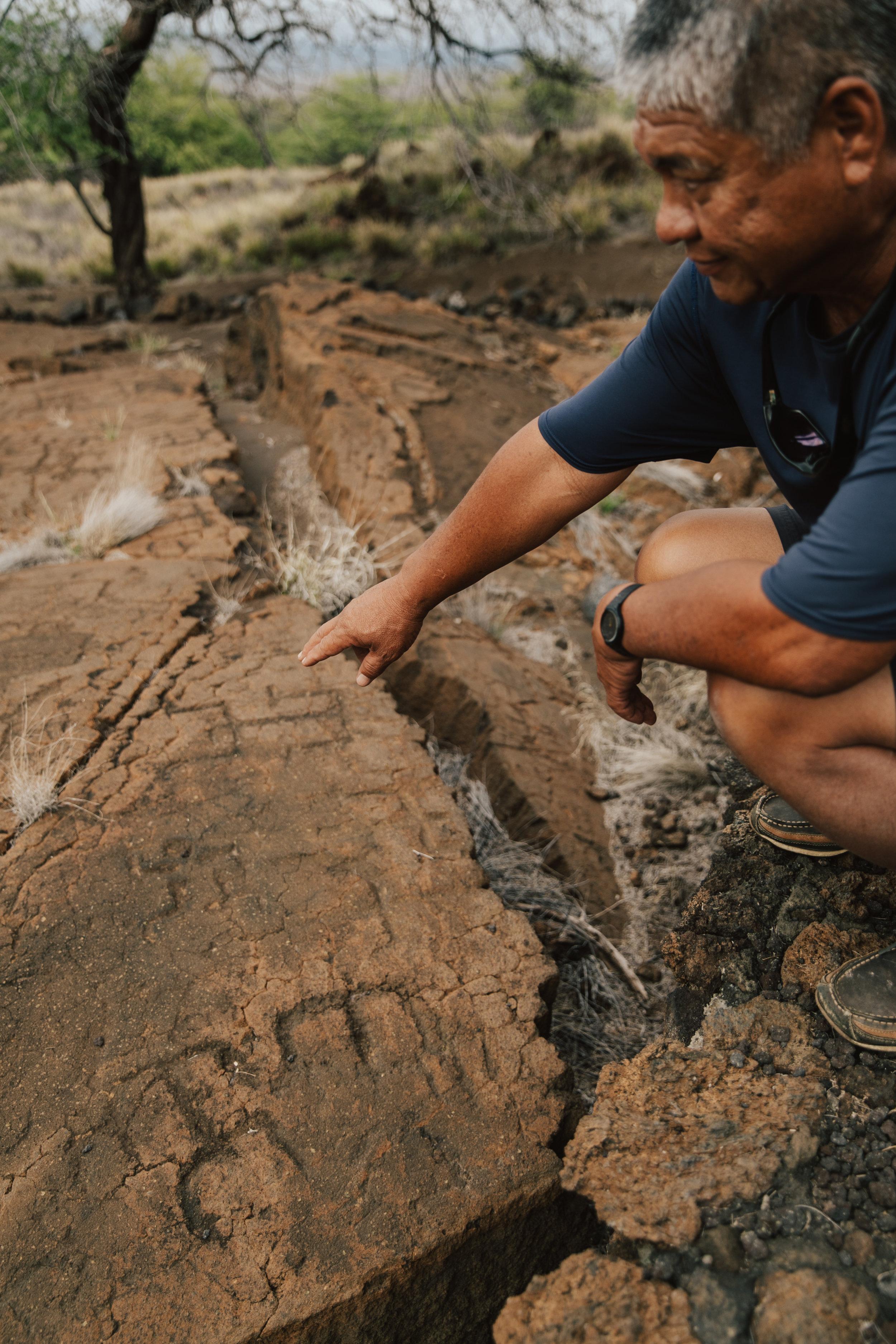 Petroglyphs_HBGOODIE2019 (82 of 92).jpg