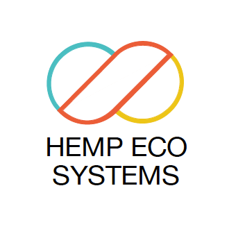 hemp eco systems.png